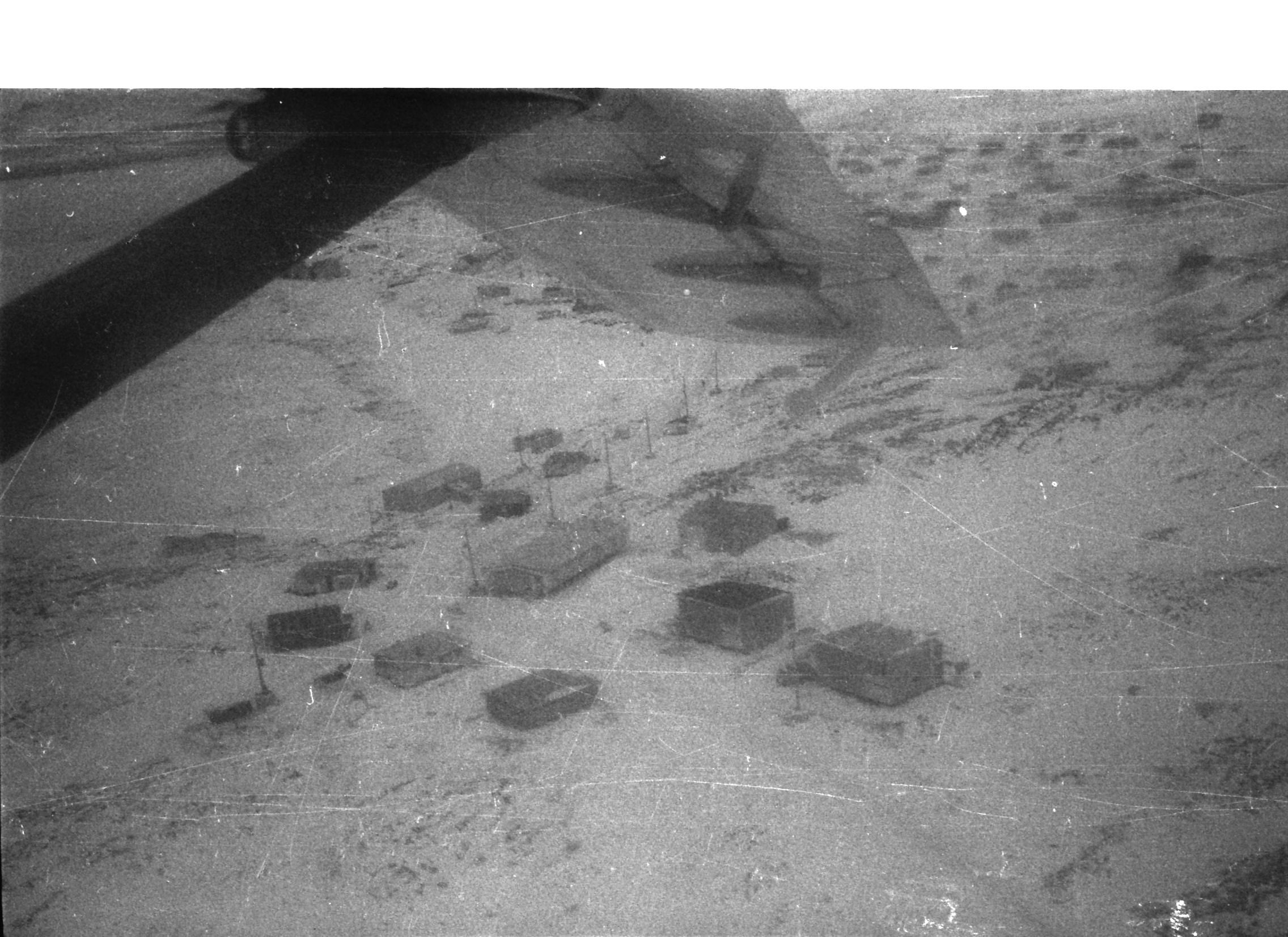 1972-11 Cape Dorset 25.jpg
