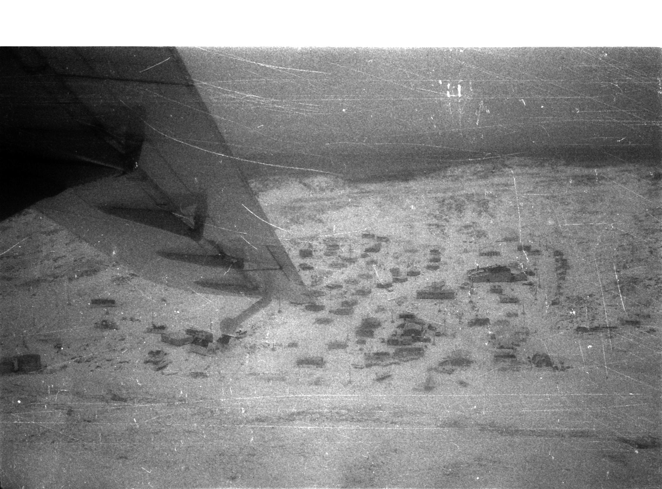 1972-11 Cape Dorset 24.jpg