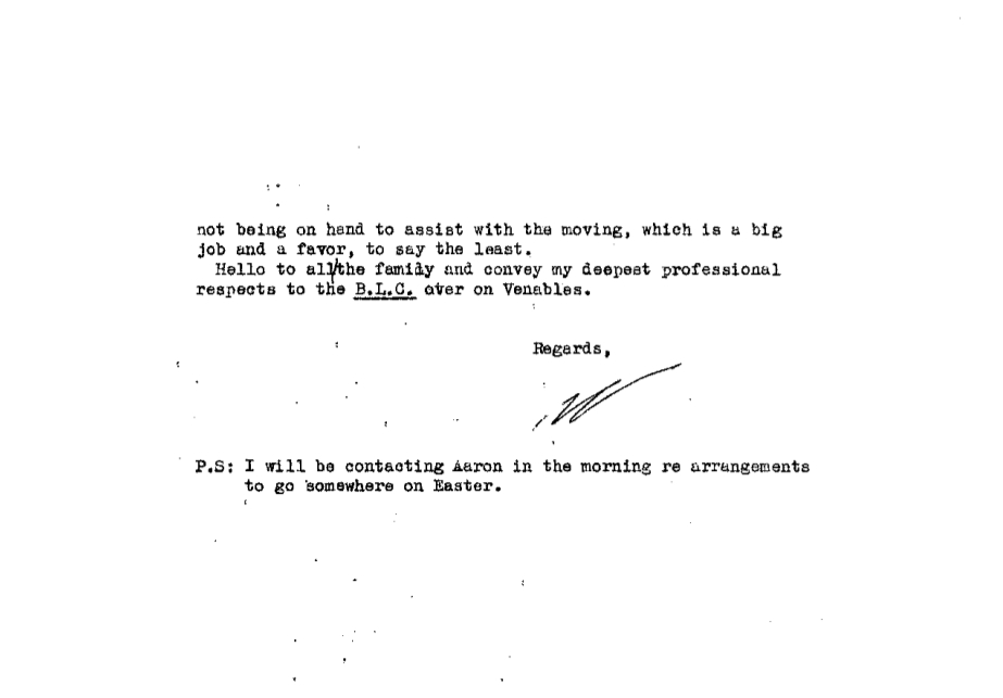 March 17 1973b.jpg