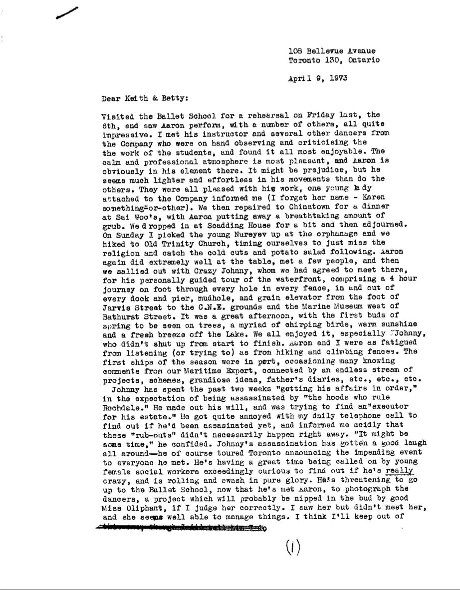 April 9 1973.jpg
