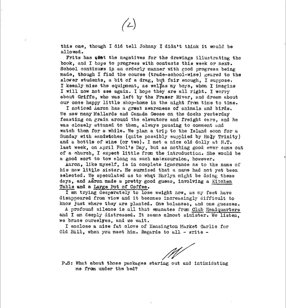 April 9 1973b.jpg