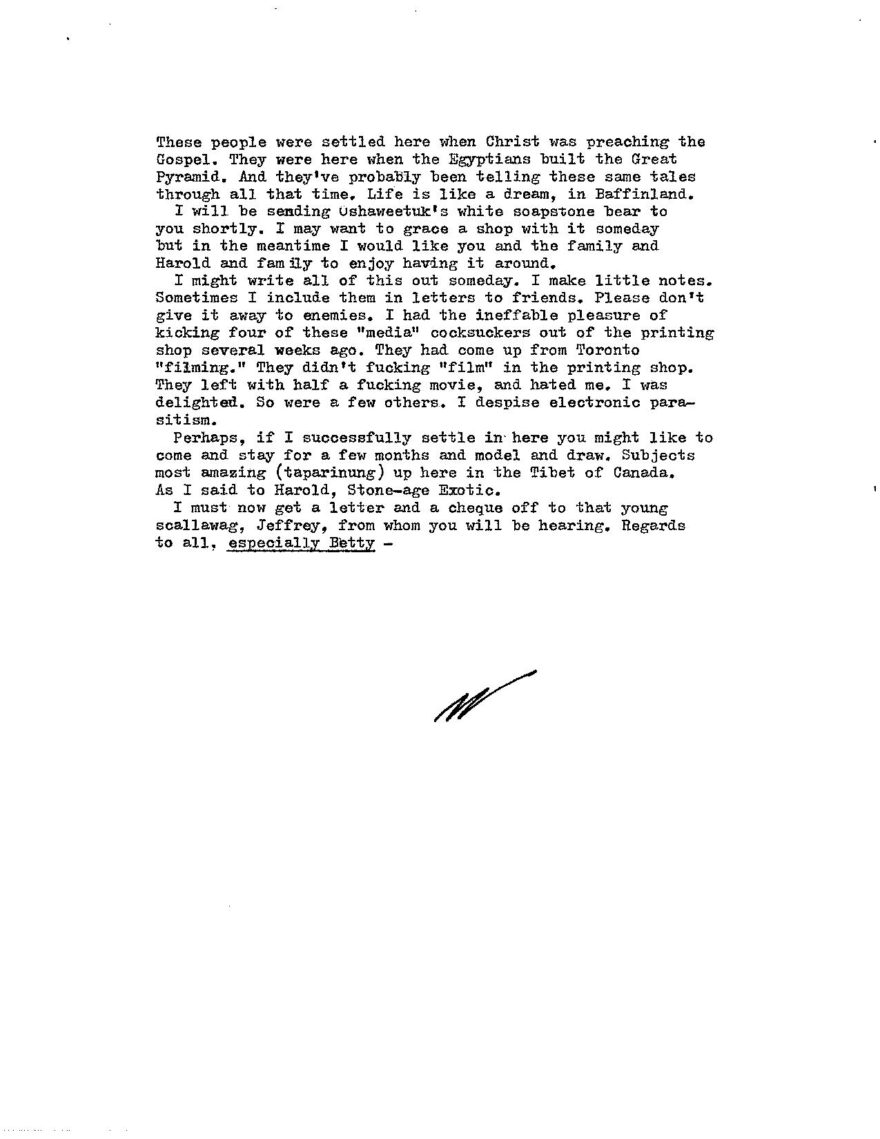 March201974c.jpg