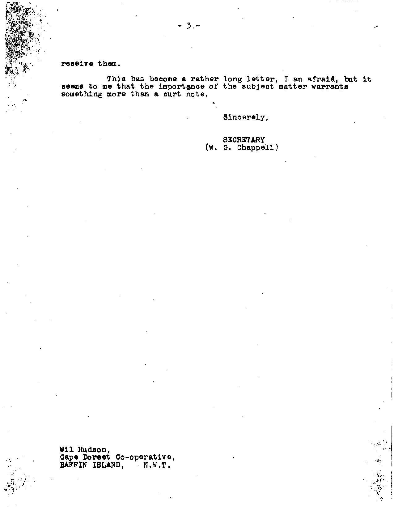 nov121973c.jpg