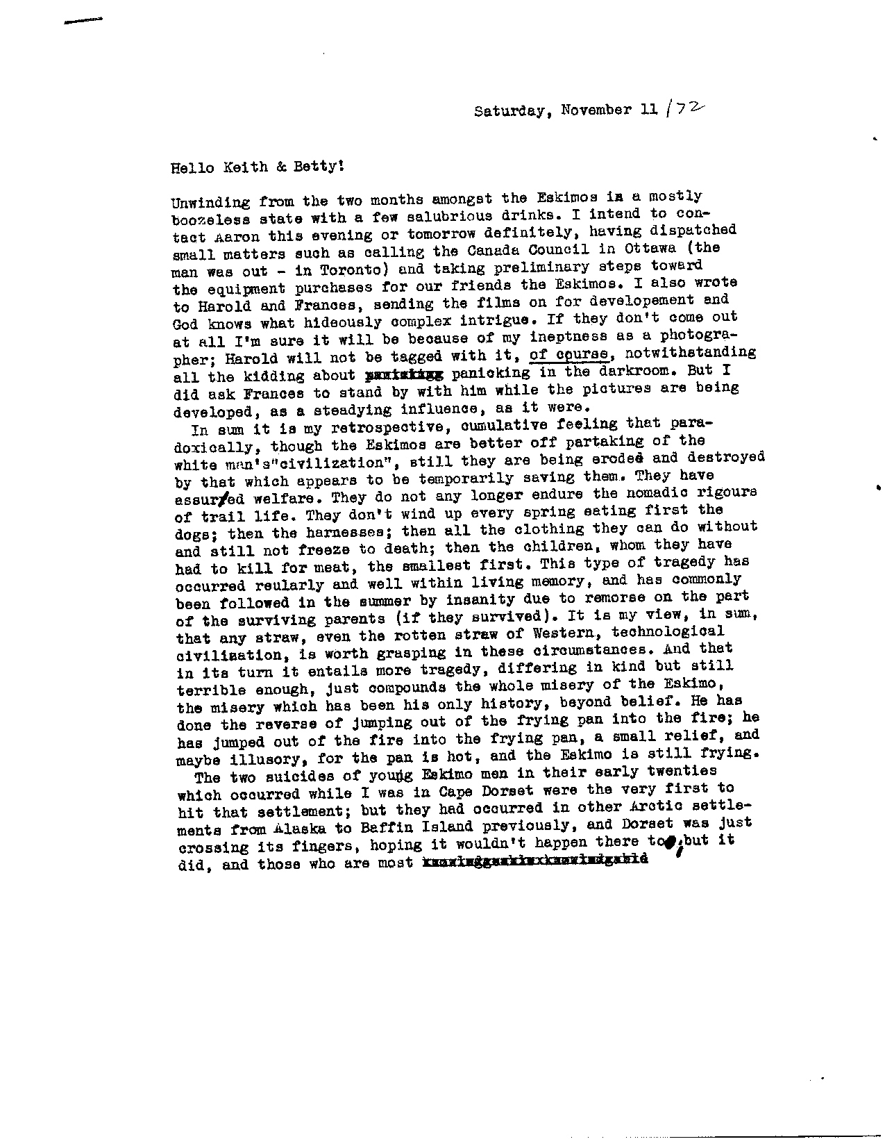 Nov111972