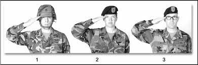 How to salute.jpg