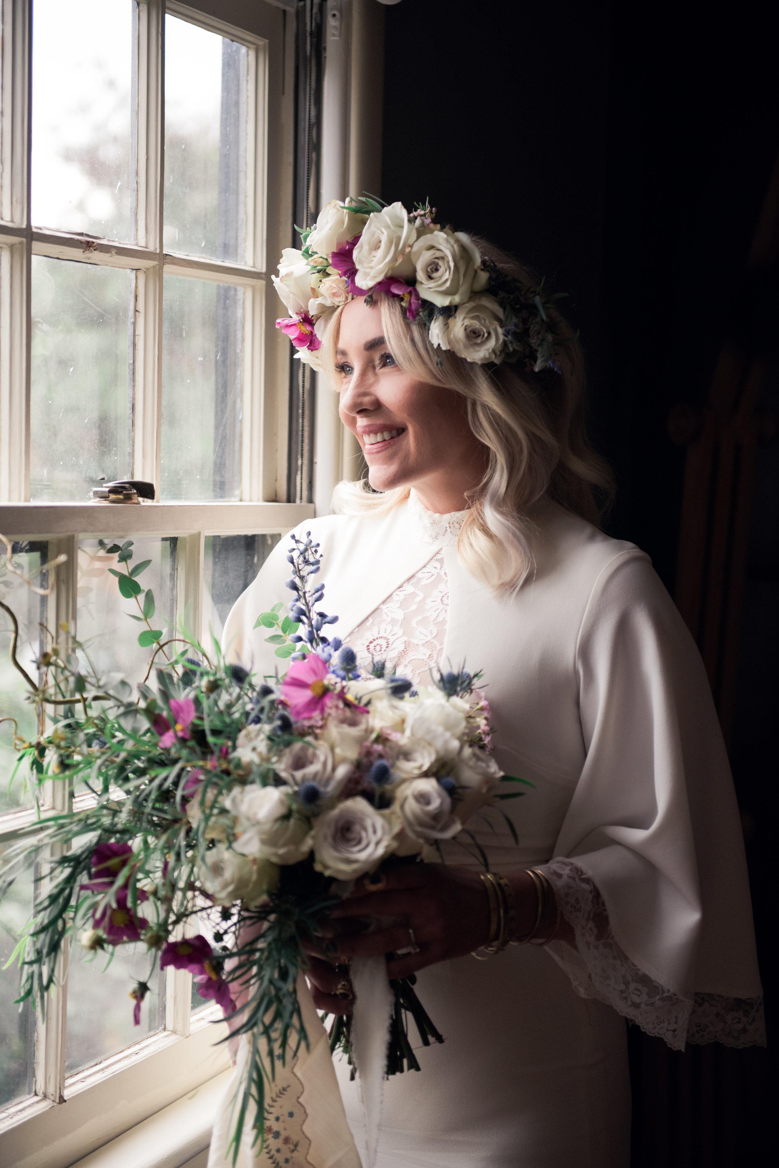 Jennifer Alyse Weddings Website 018.jpg