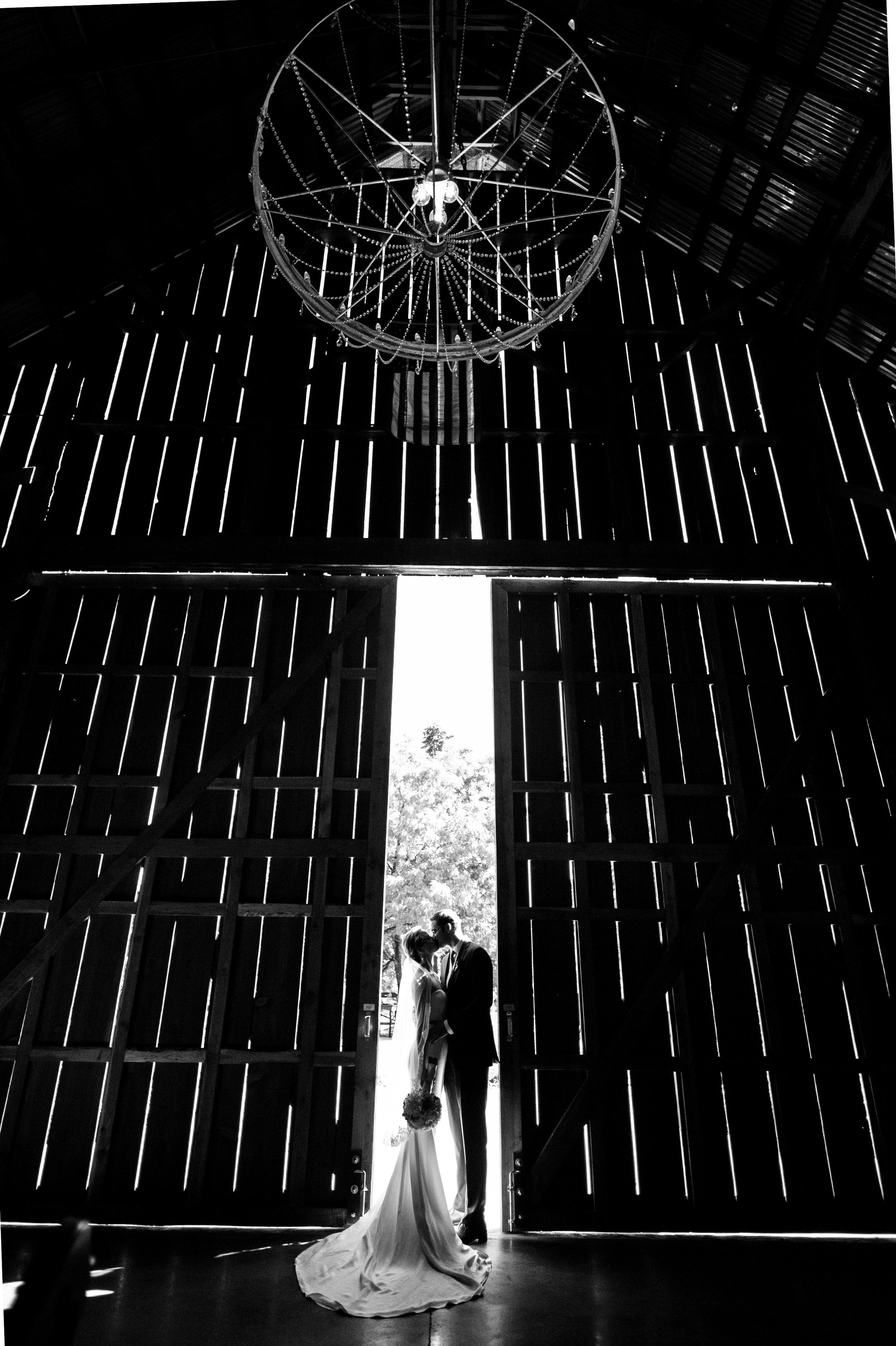 Tin Roof Barn Wedding -088.jpg