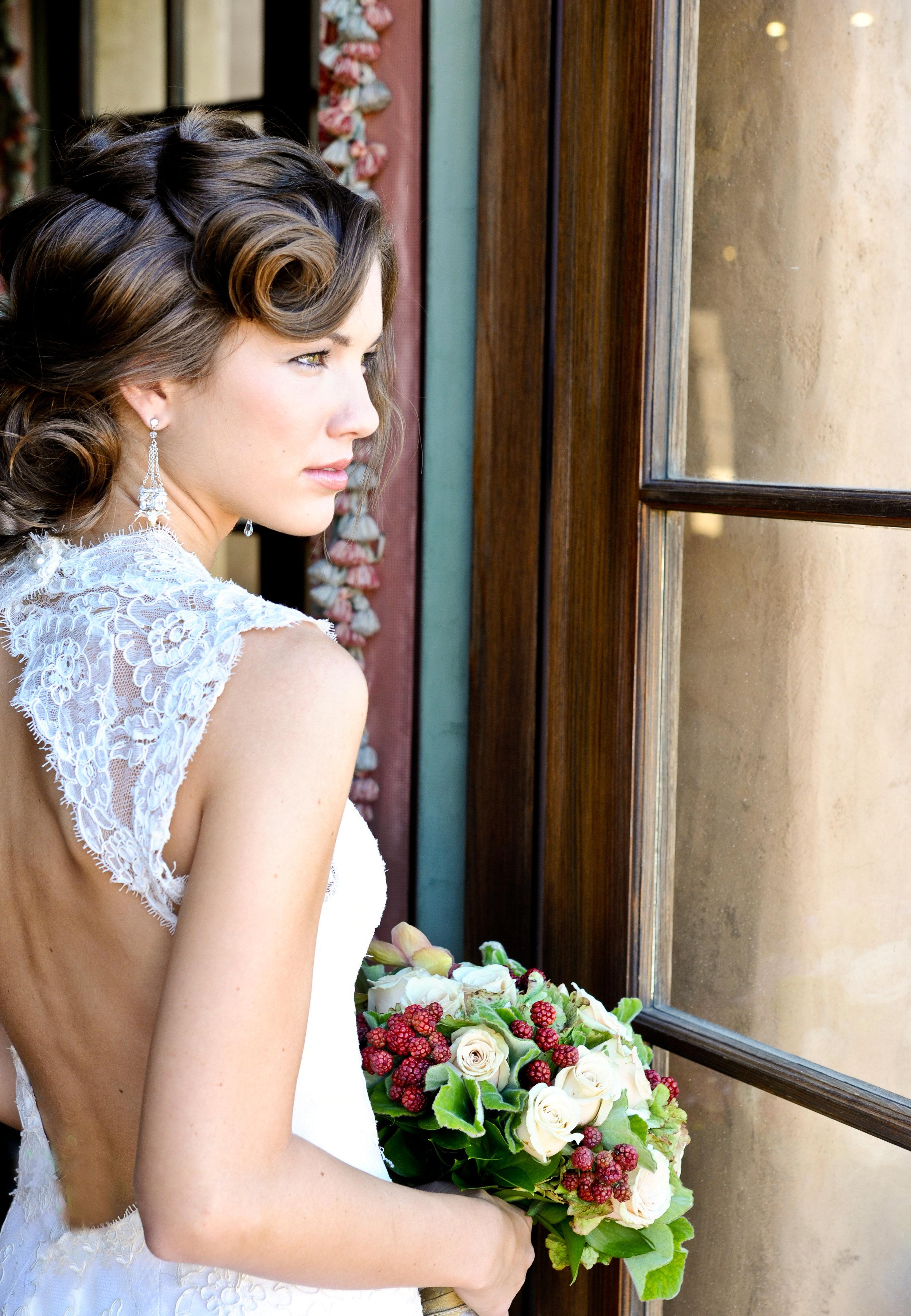 Jennifer Alyse Weddings Ad-001.jpg