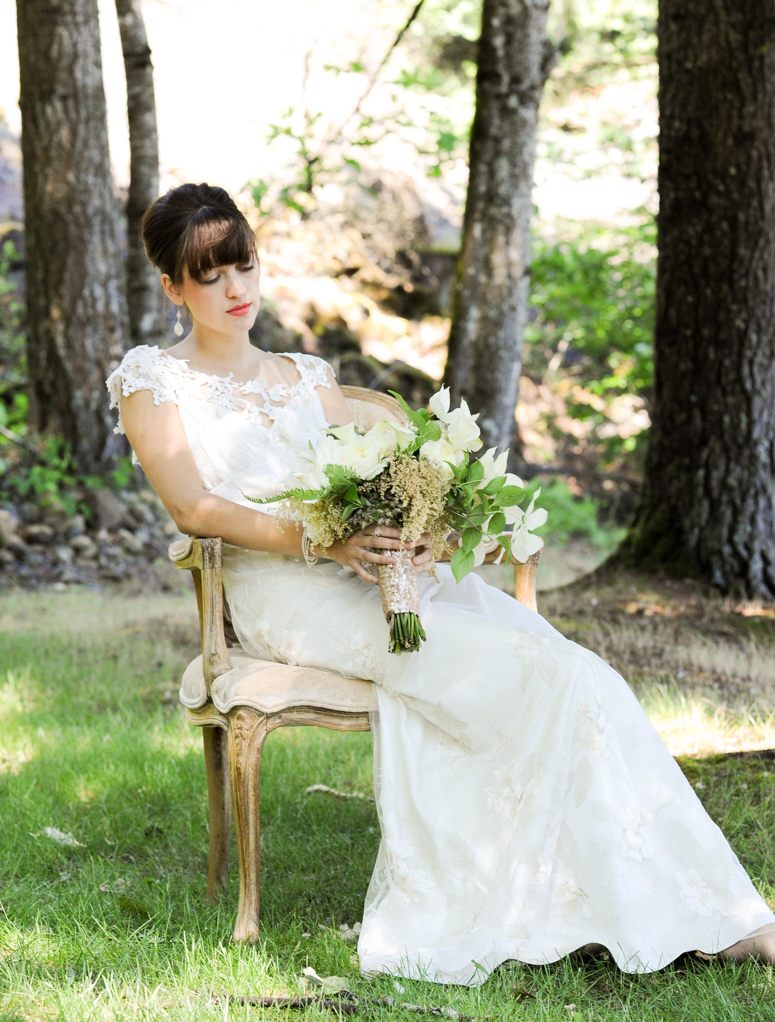 Destination Weddings-3.jpg