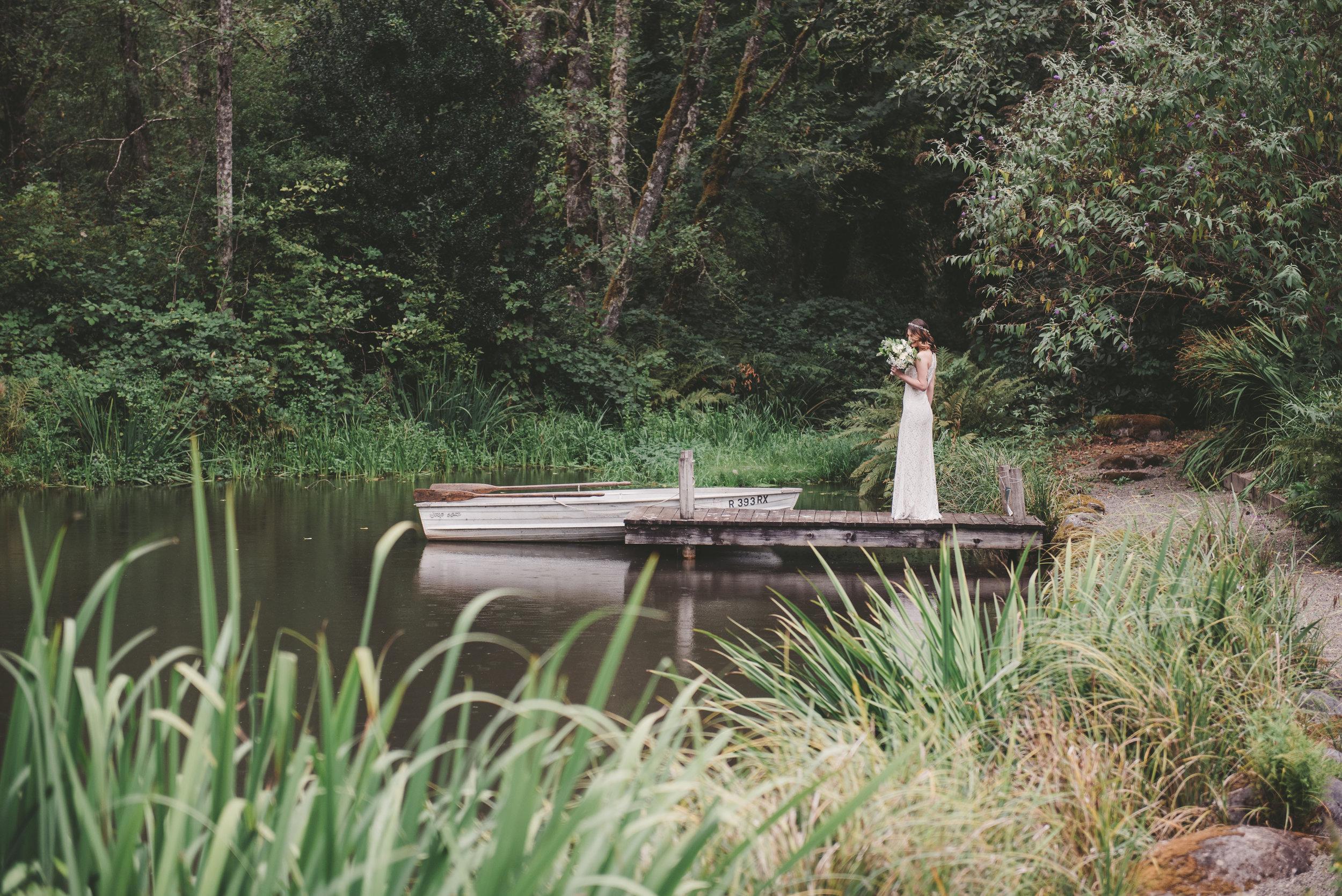 Jennifer Alyse Weddings 001.jpg