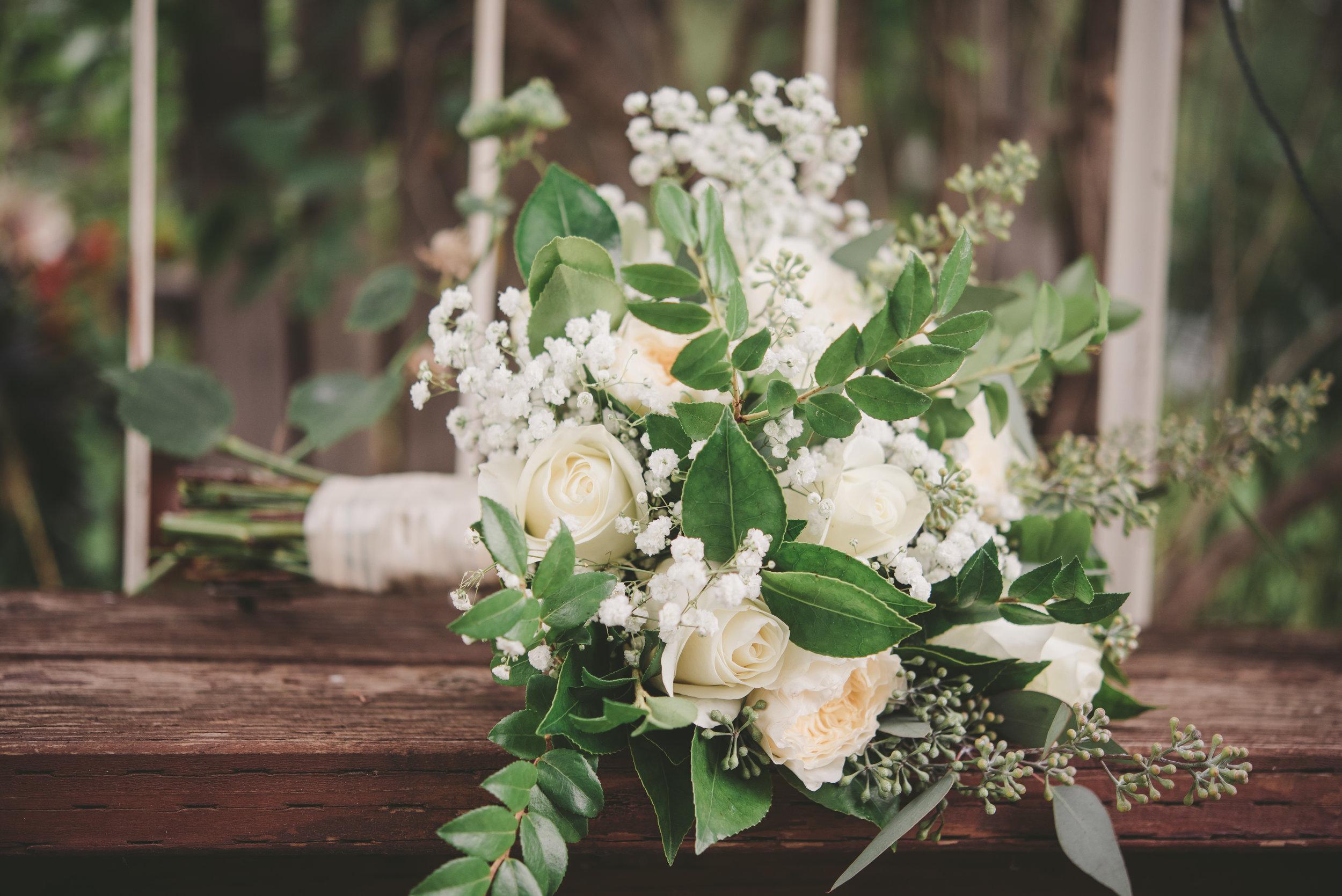 Jennifer Alyse Weddings - Cal & Oksana 002.jpg