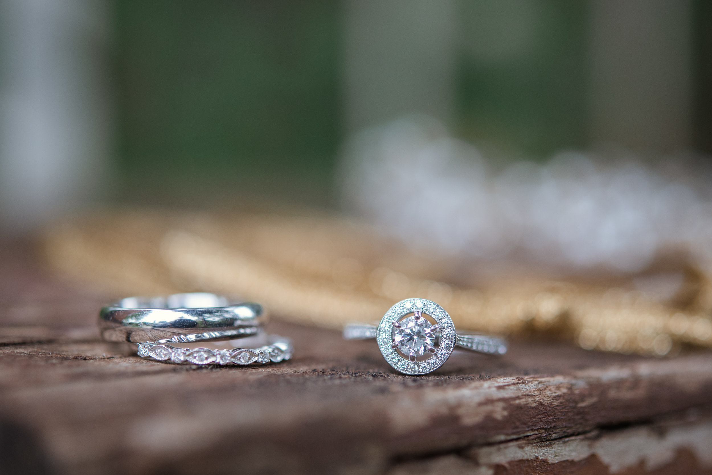 Jennifer Alyse Weddings - Cal & Oksana 003.jpg