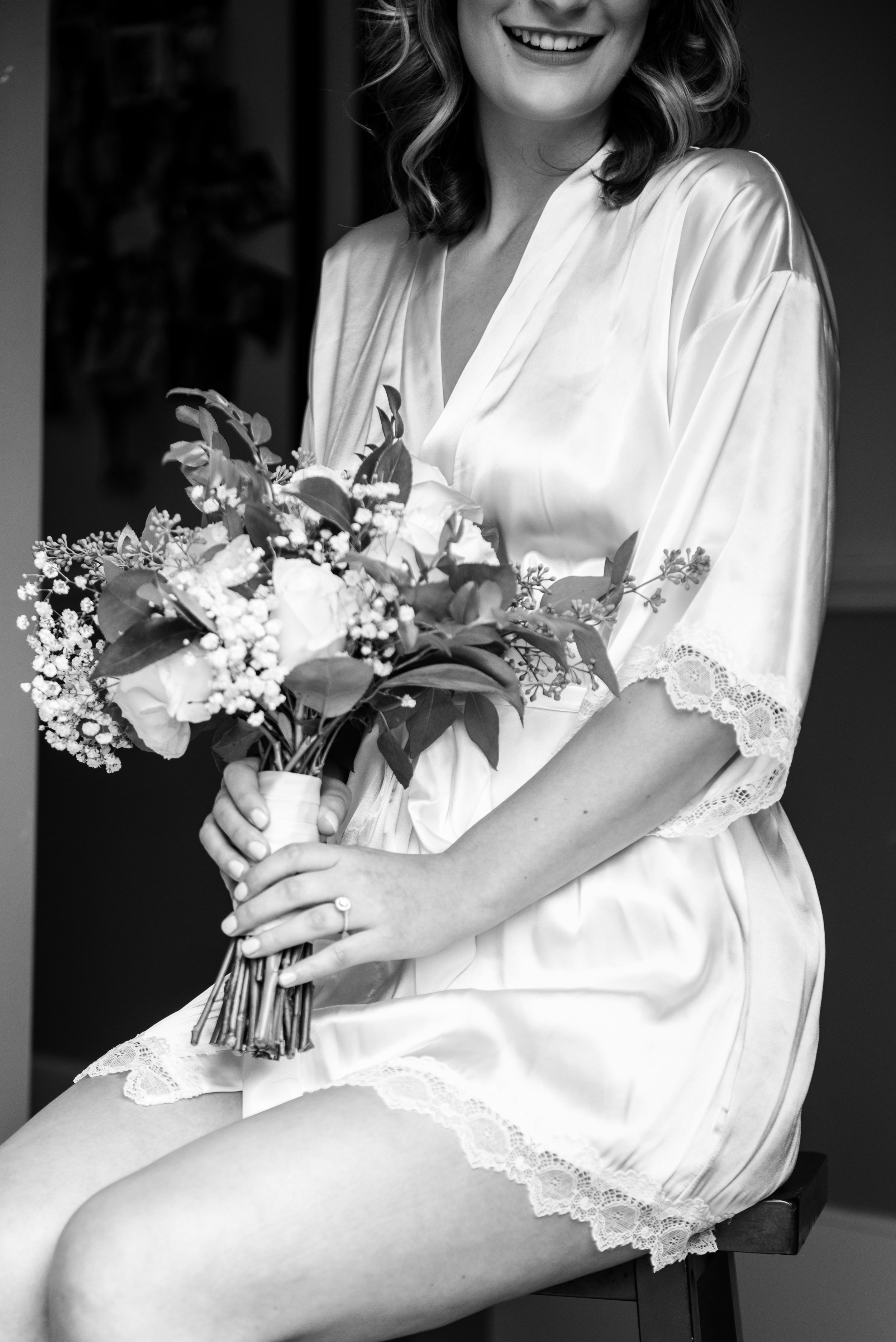 Jennifer Alyse Weddings - Cal & Oksana 007.jpg