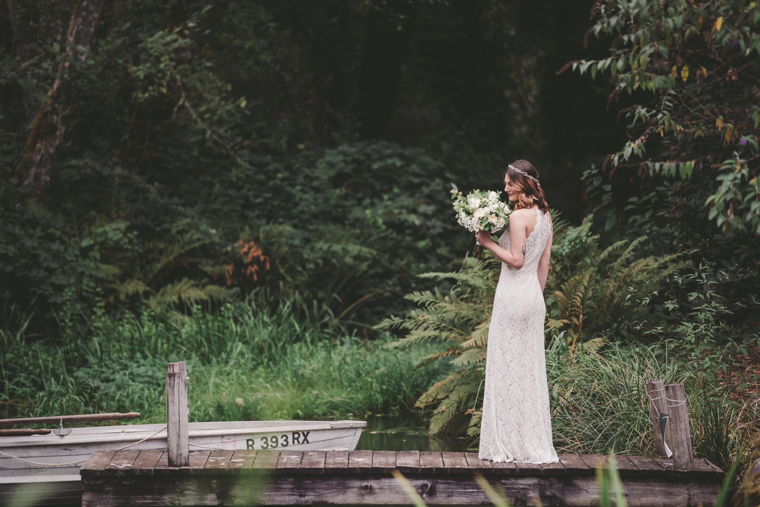 Jennifer Alyse Weddings - Cal & Oksana 013.jpg