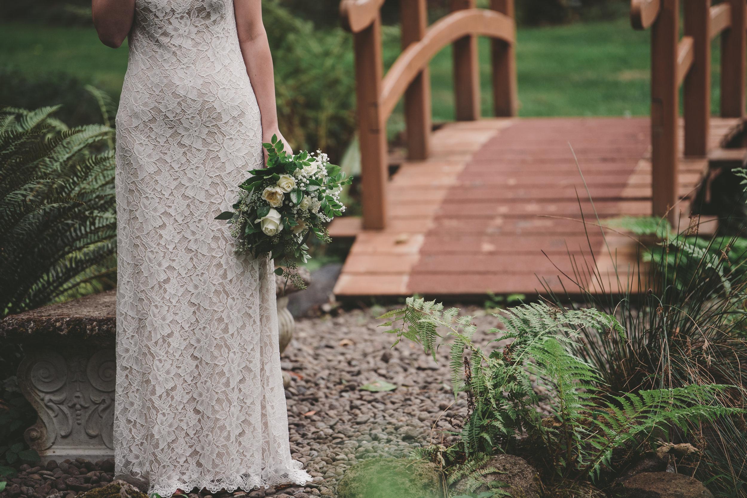 Jennifer Alyse Weddings - Cal & Oksana 014.jpg