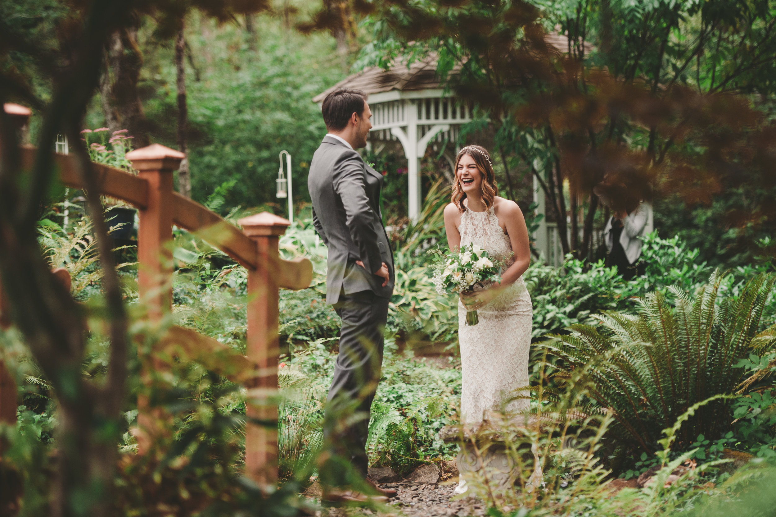 Jennifer Alyse Weddings - Cal & Oksana 017.jpg