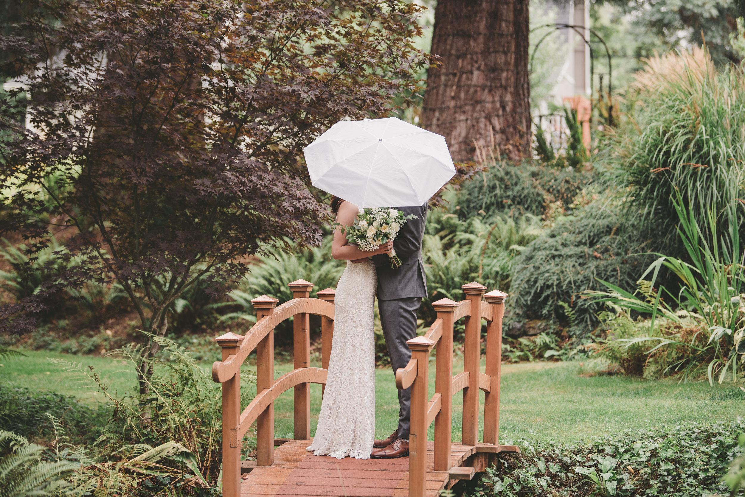Jennifer Alyse Weddings - Cal & Oksana 019.jpg