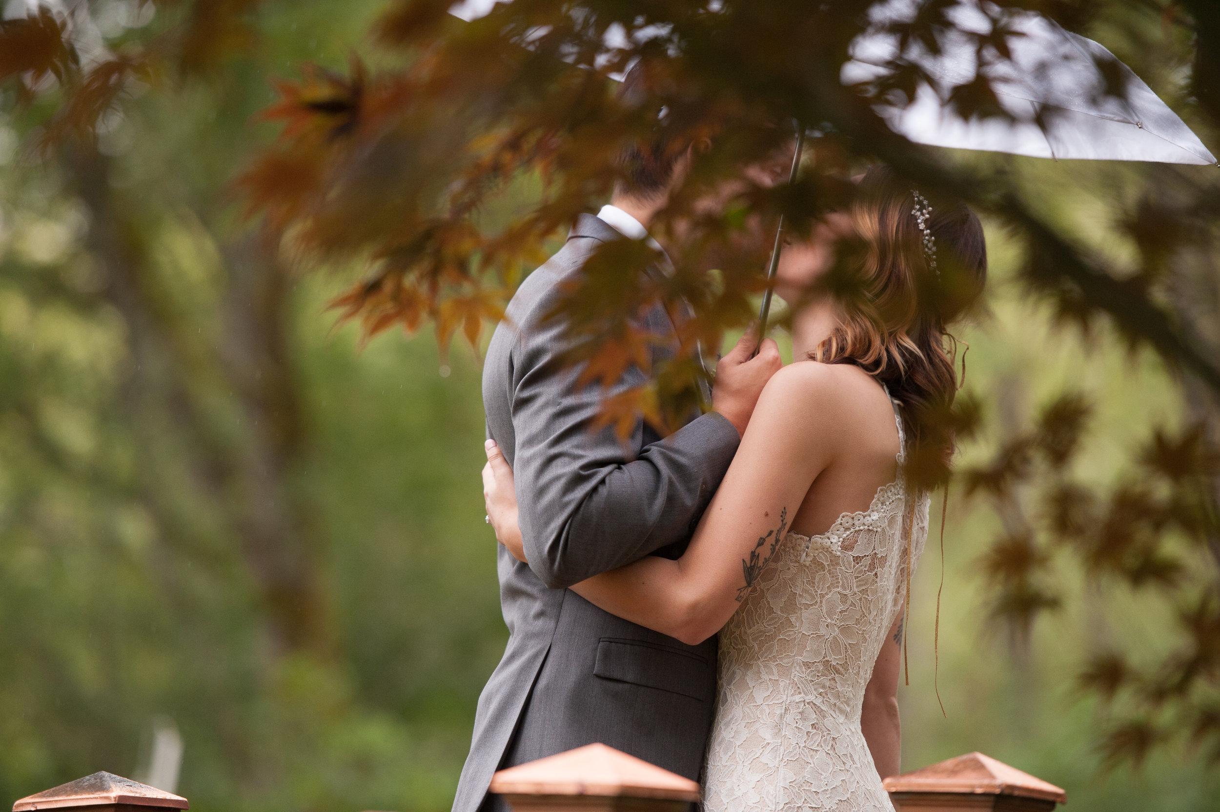 Jennifer Alyse Weddings - Cal & Oksana 021.jpg