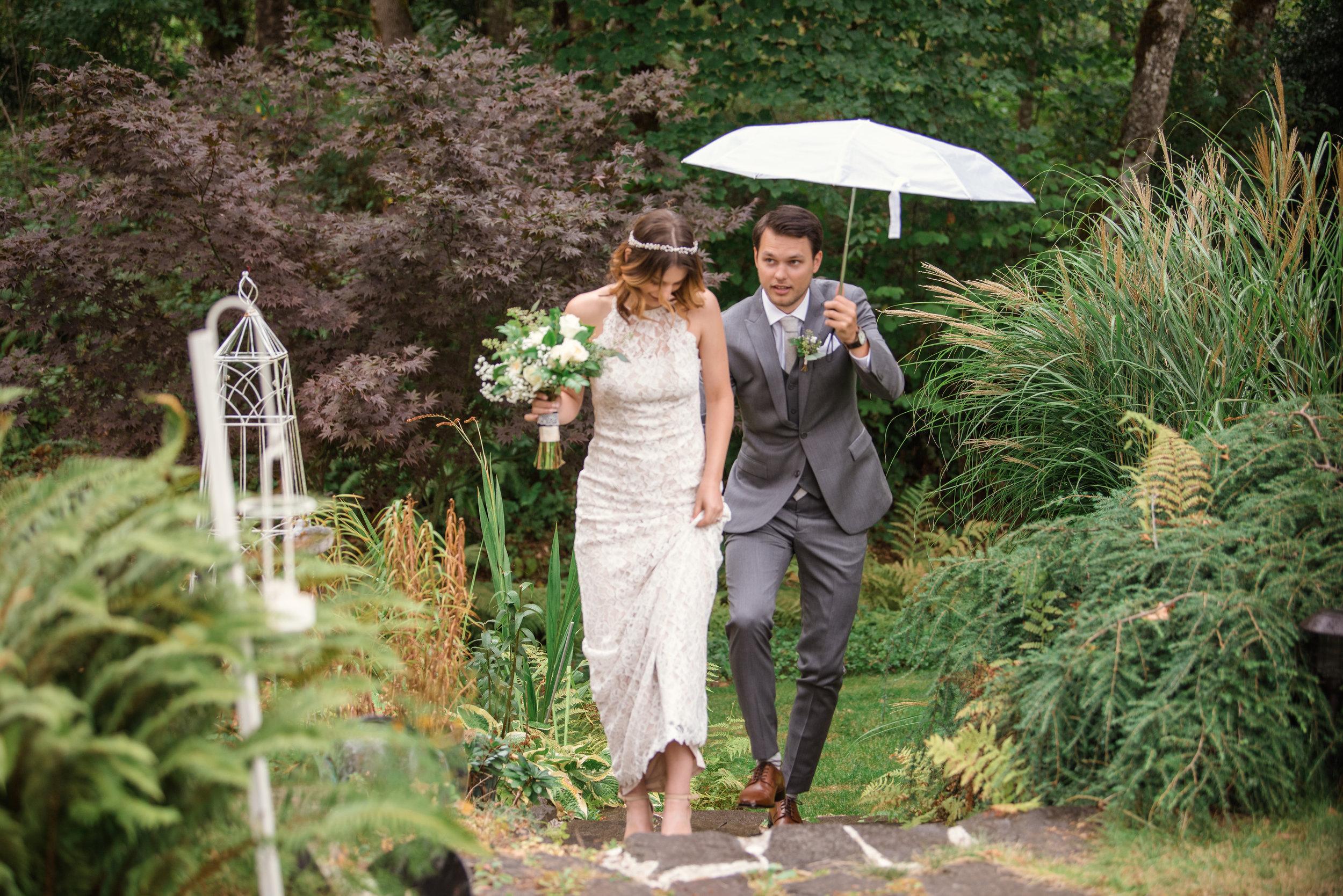 Jennifer Alyse Weddings - Cal & Oksana 023.jpg