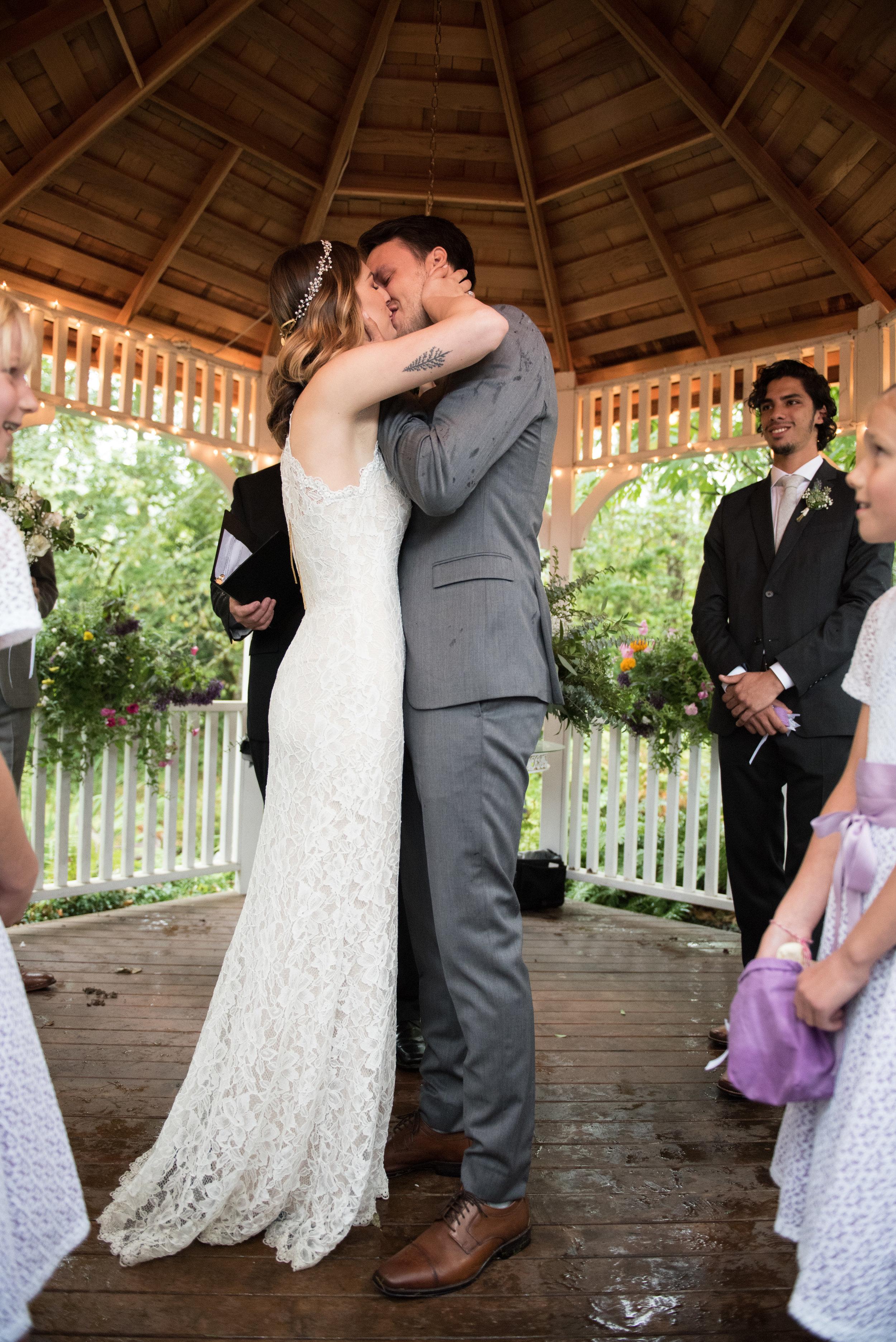 Jennifer Alyse Weddings - Cal & Oksana 028.jpg