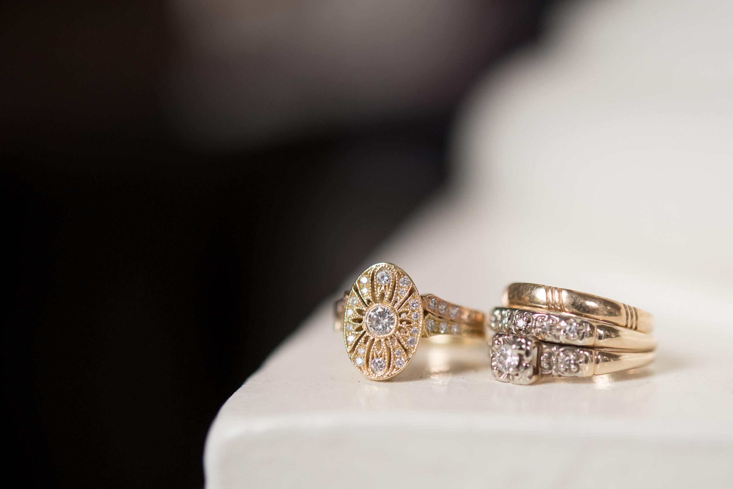 Jennifer Alyse Weddings - Breanne & Robby003.jpg