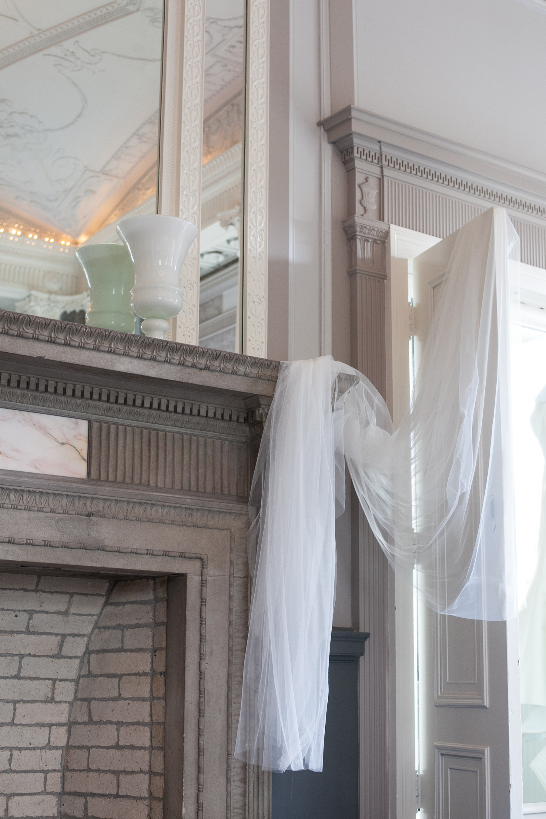 Jennifer Alyse Weddings - Breanne & Robby005.jpg