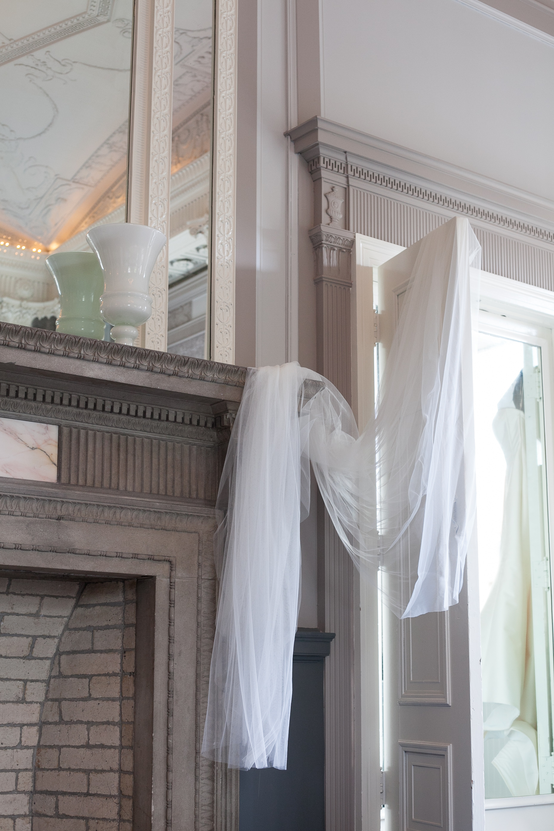 Jennifer Alyse Weddings - Breanne & Robby006.jpg