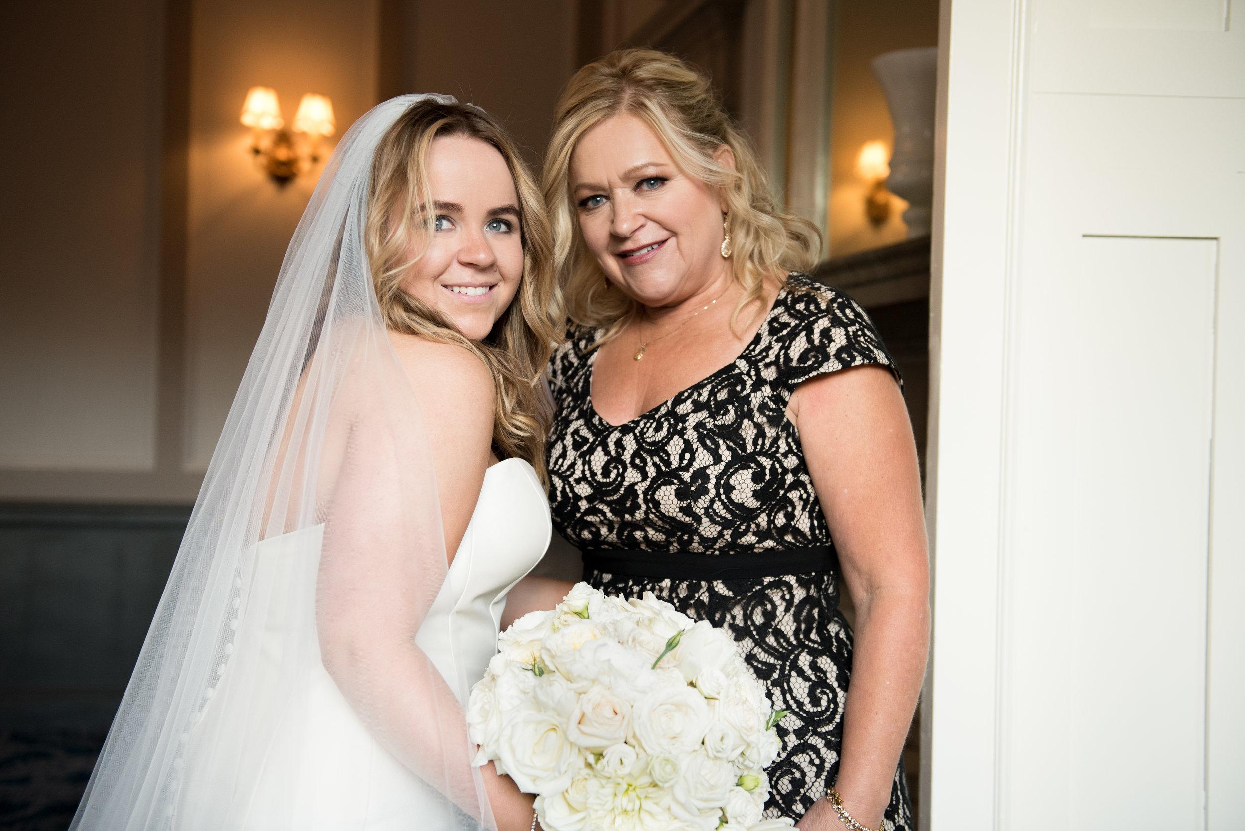 Jennifer Alyse Weddings - Breanne & Robby016.jpg