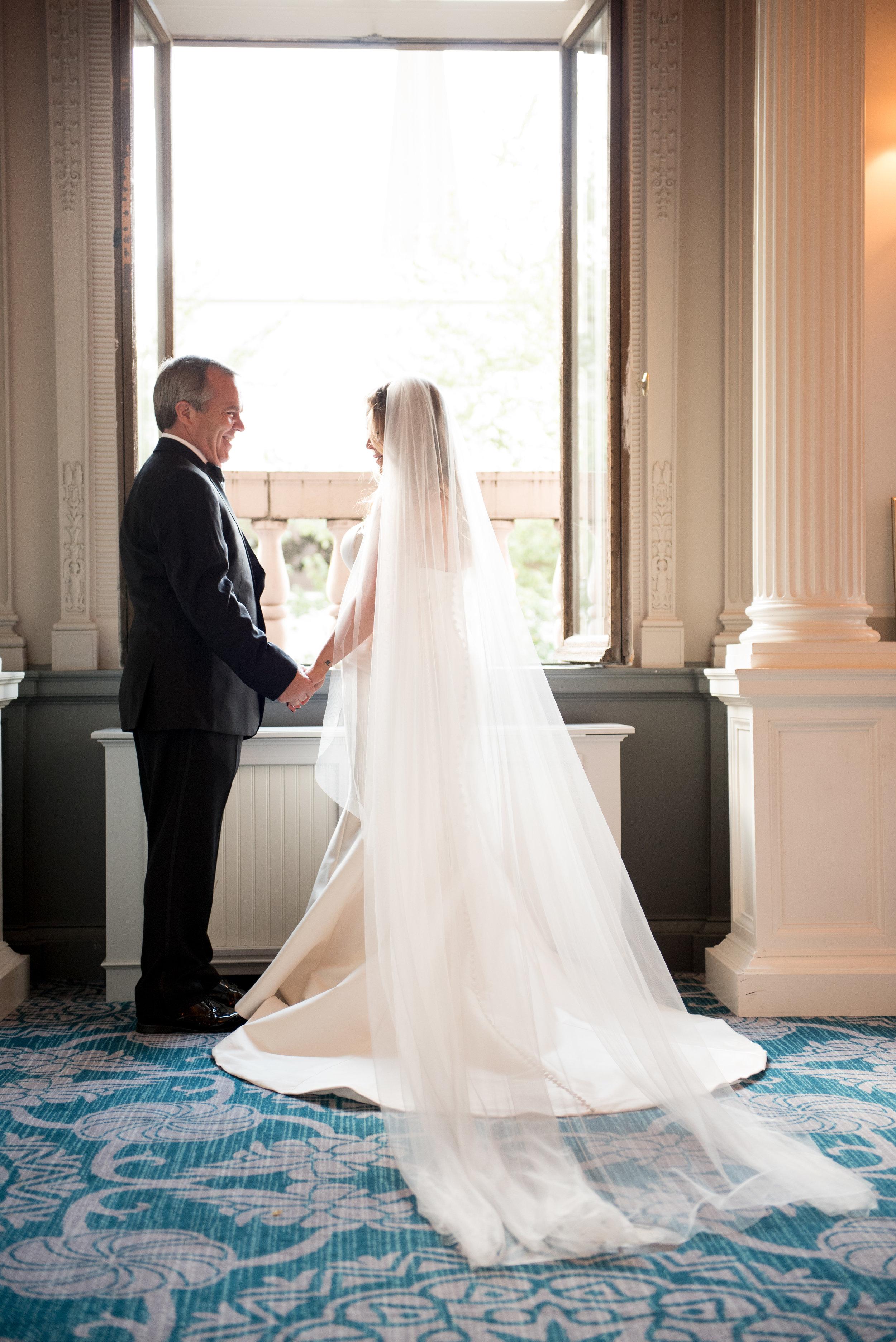 Jennifer Alyse Weddings - Breanne & Robby017.jpg