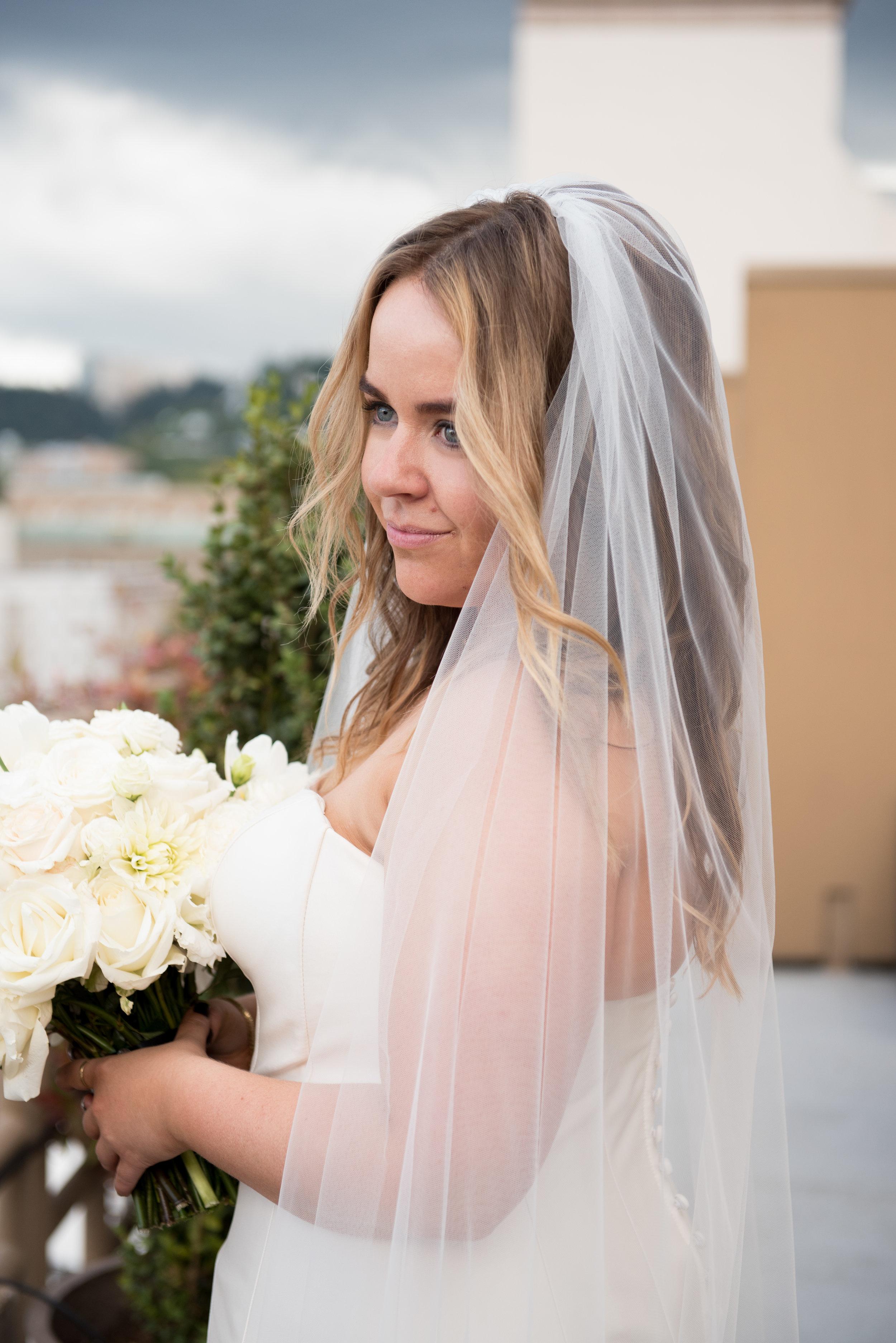 Jennifer Alyse Weddings - Breanne & Robby018.jpg