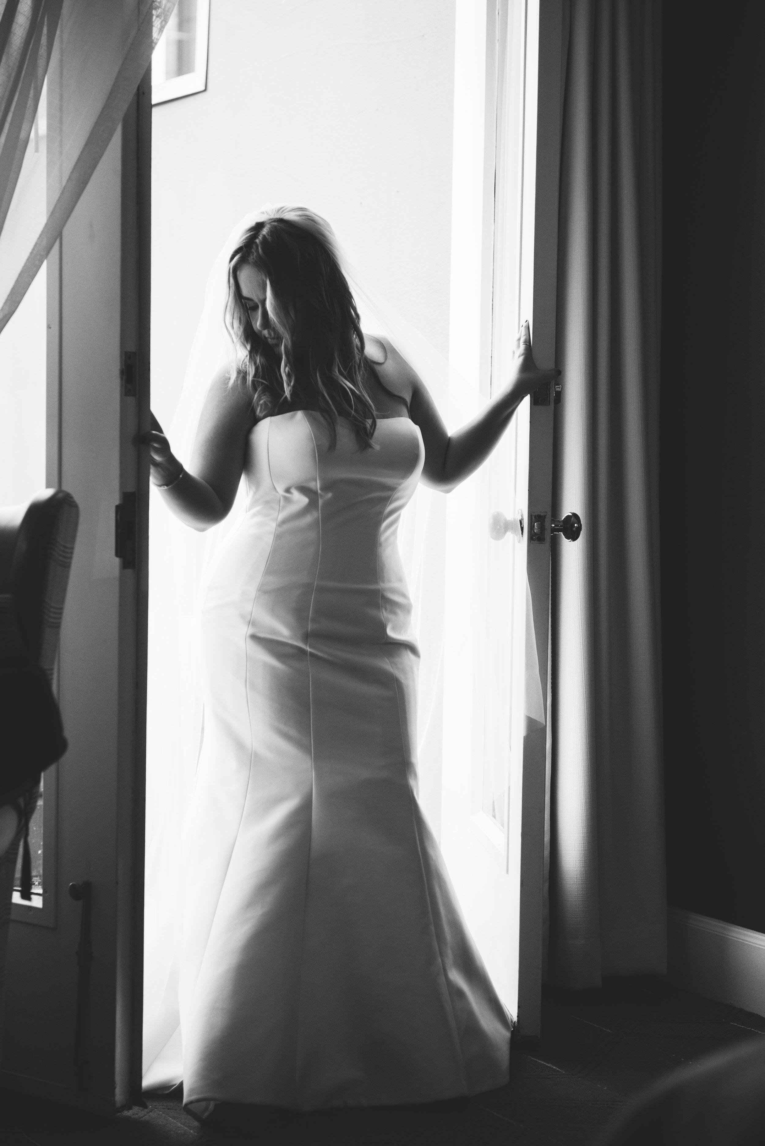 Jennifer Alyse Weddings - Breanne & Robby019.jpg