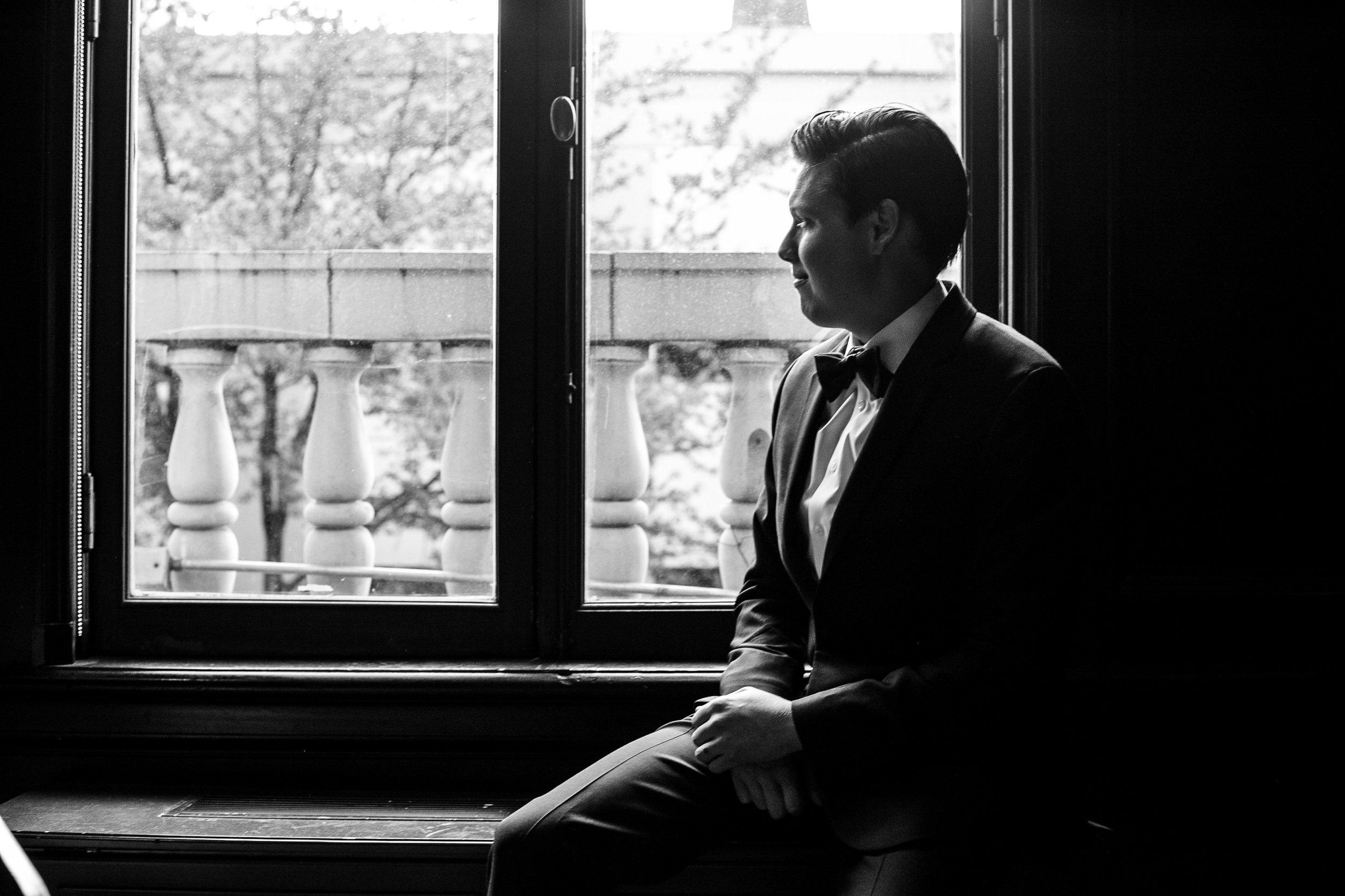 Jennifer Alyse Weddings - Breanne & Robby025.jpg