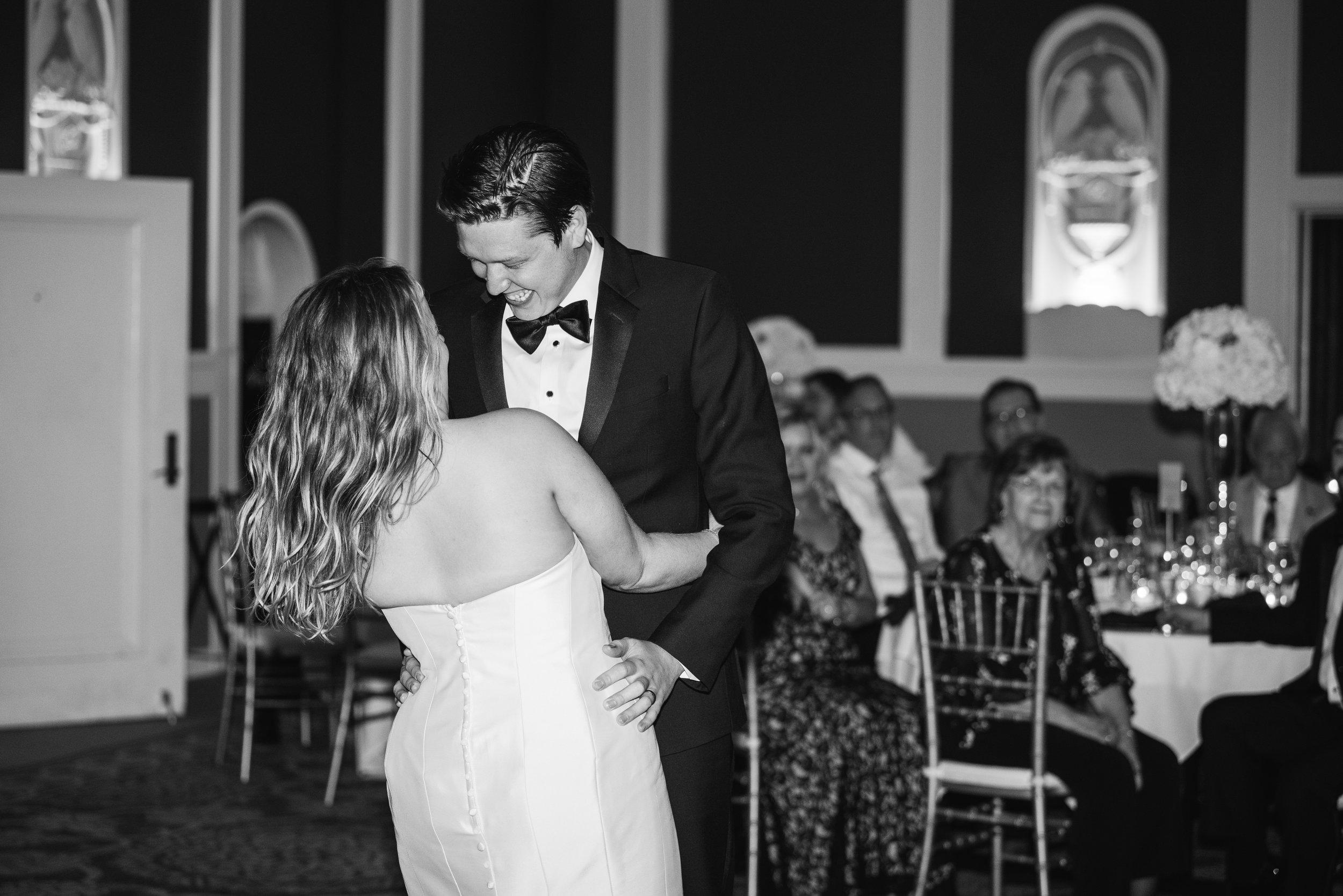 Jennifer Alyse Weddings - Breanne & Robby034.jpg