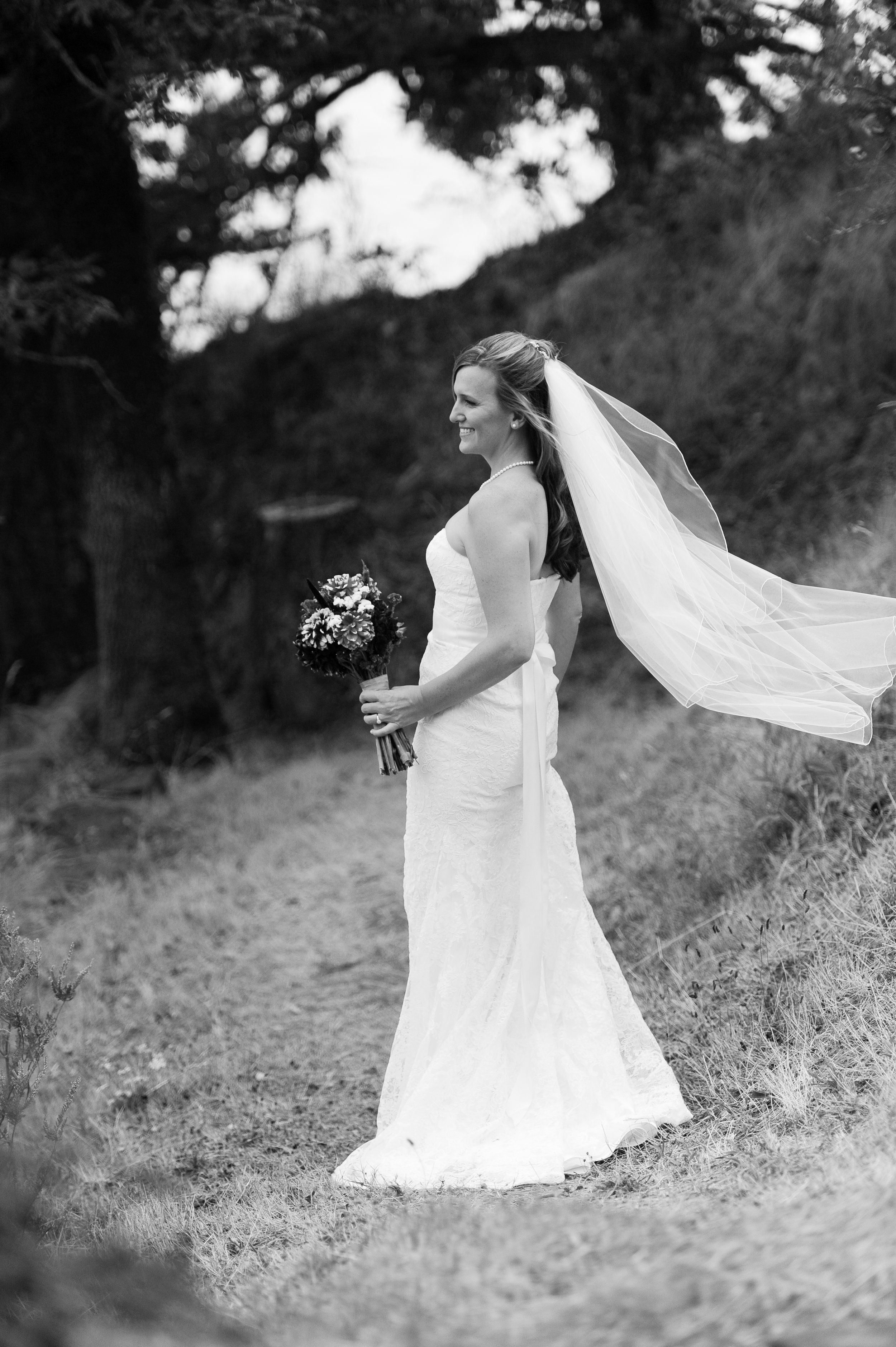 Jessica and Chris Taylor Wedding -102.jpg