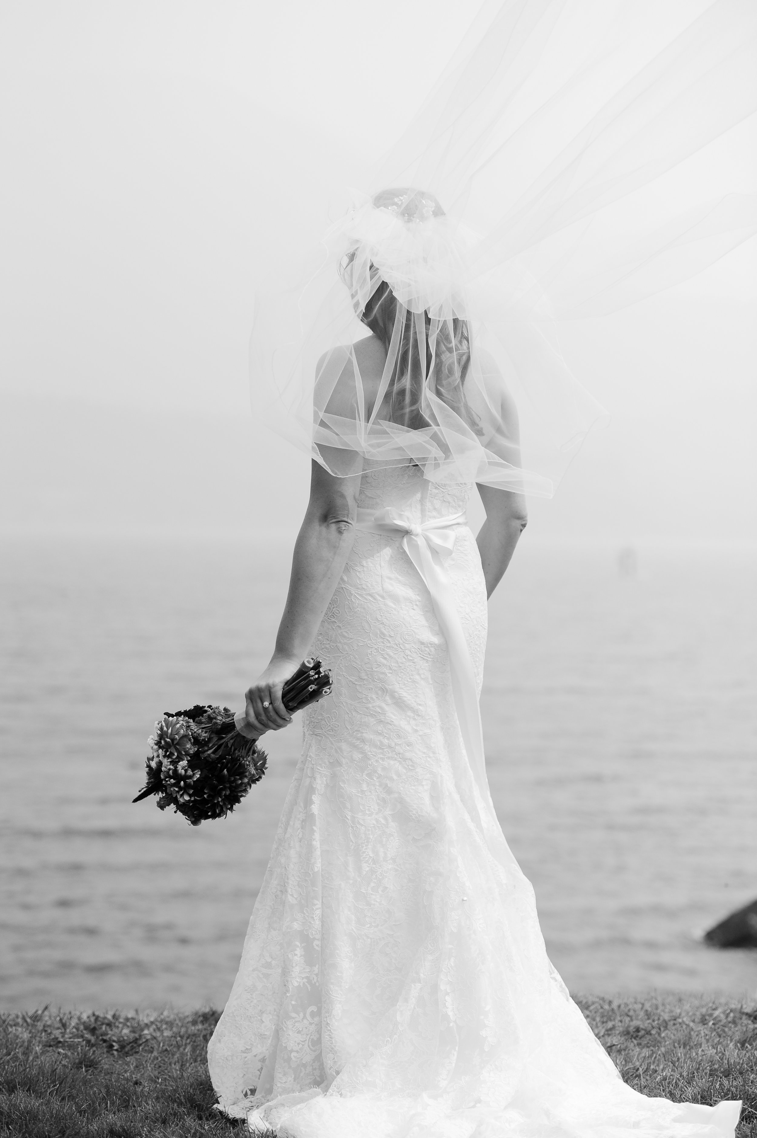 Jessica and Chris Taylor Wedding -099.jpg