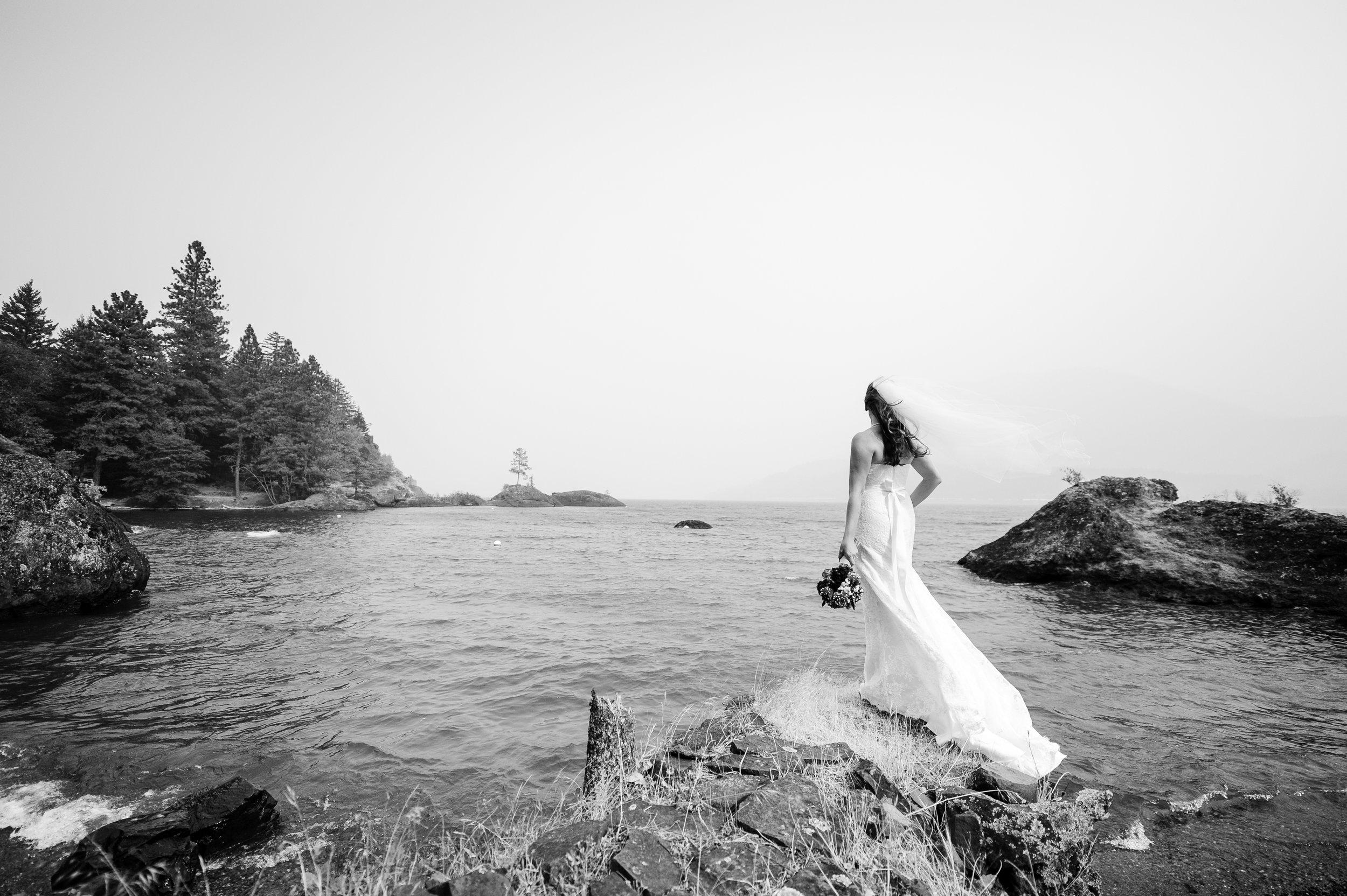 Jessica and Chris Taylor Wedding -114.jpg