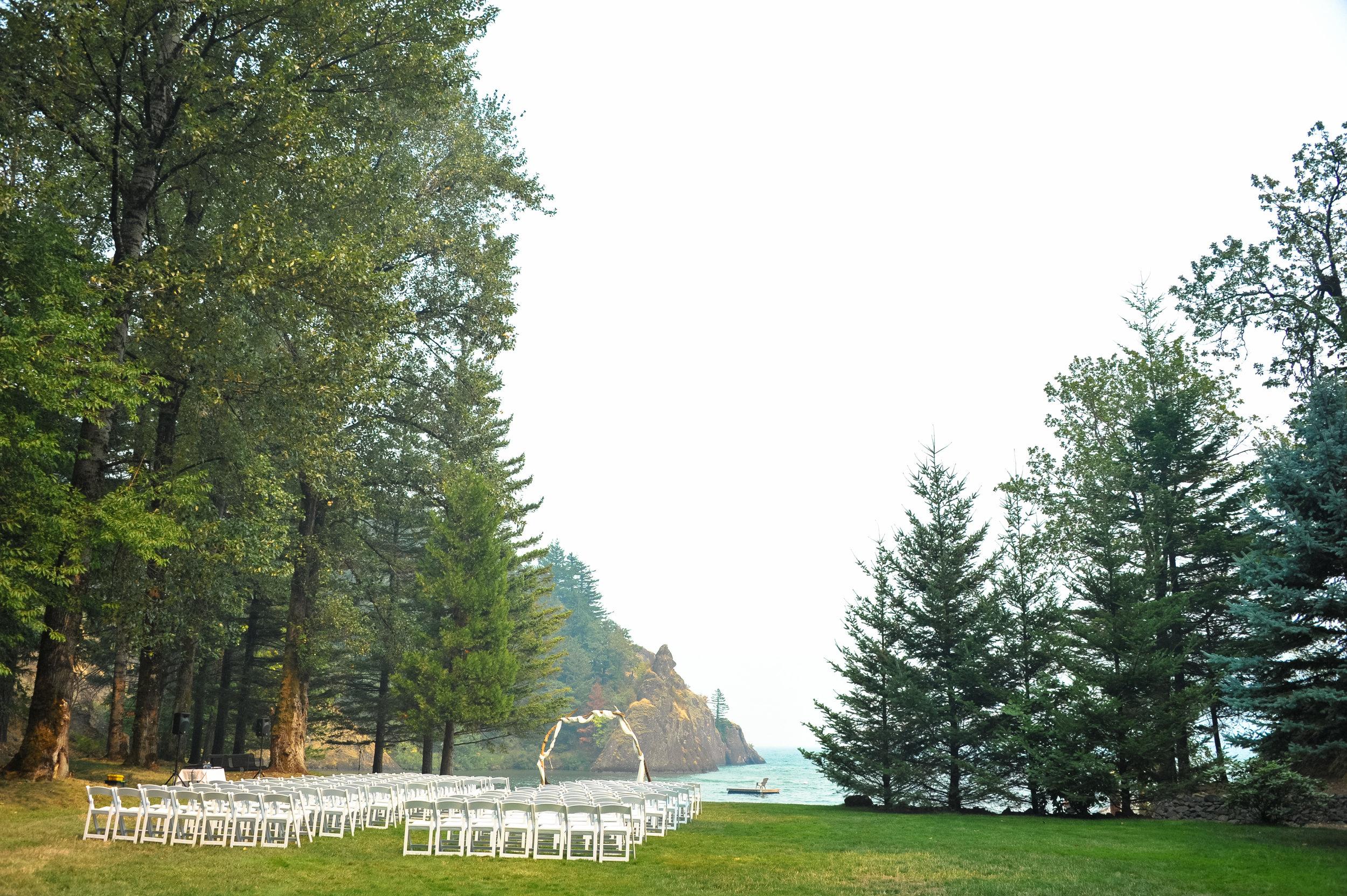 Jessica and Chris Taylor Wedding -168.jpg