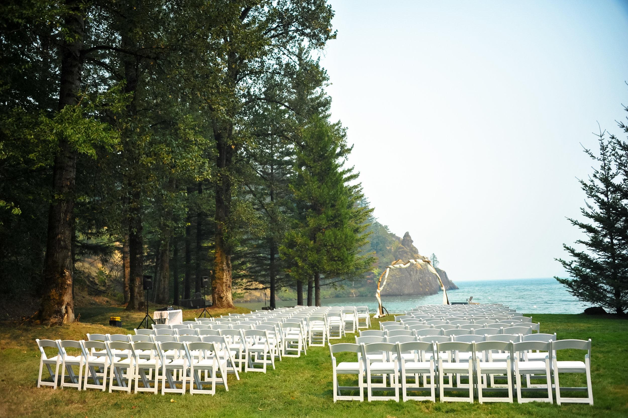 Jessica and Chris Taylor Wedding -178.jpg
