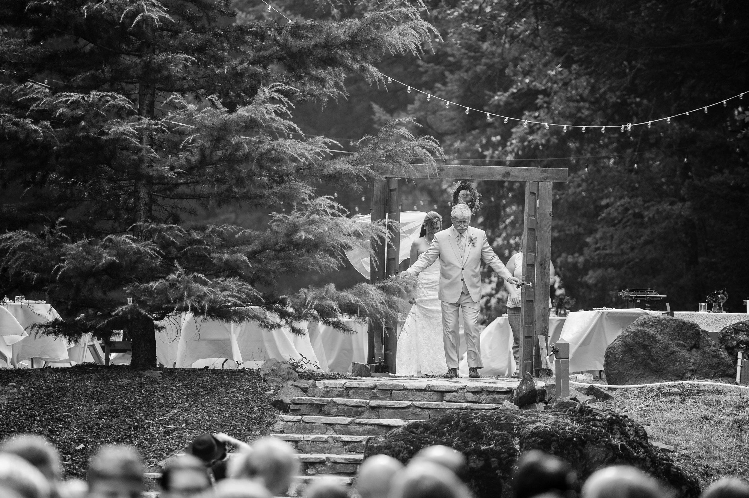 Jessica and Chris Taylor Wedding -459.jpg