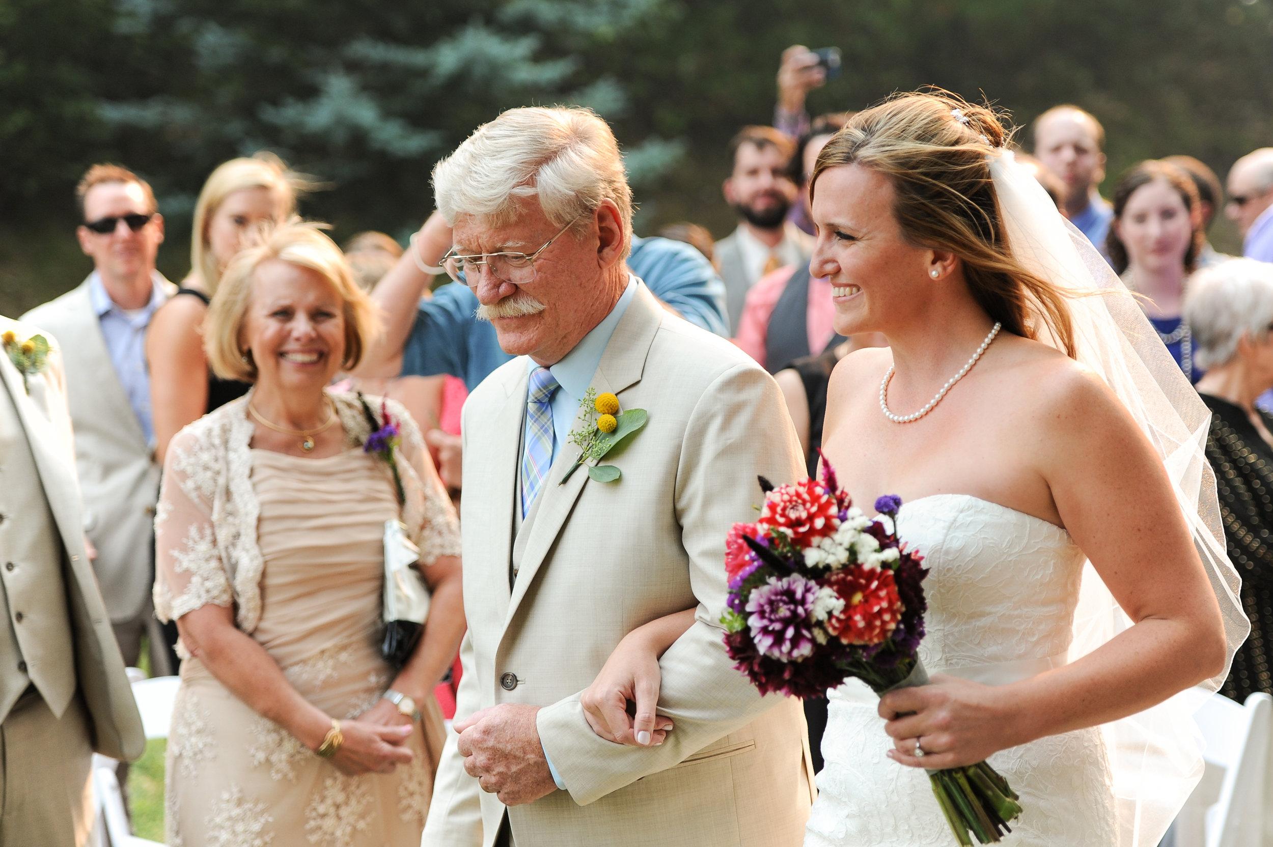Jessica and Chris Taylor Wedding -496.jpg