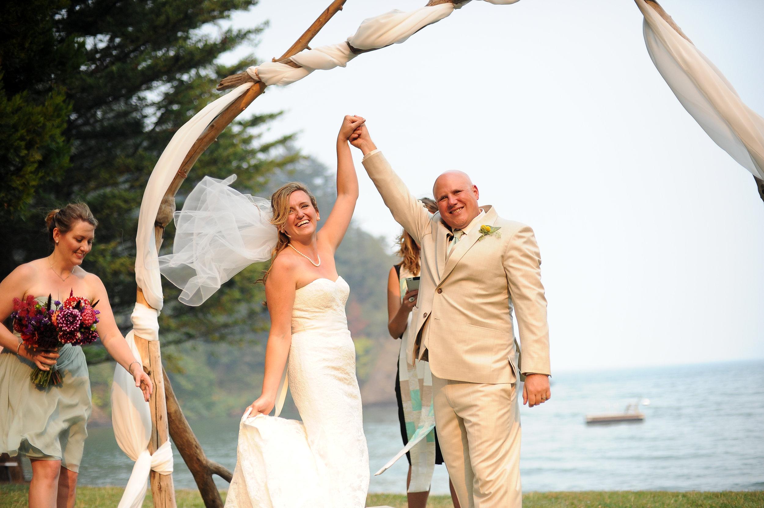 Jessica and Chris Taylor Wedding -660.jpg