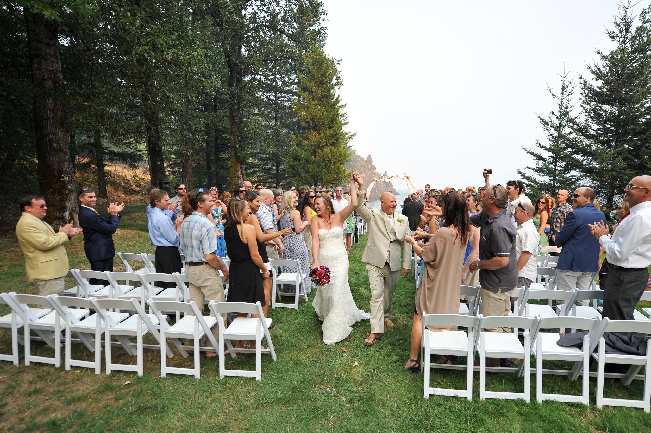 Jessica and Chris Taylor Wedding -693.jpg
