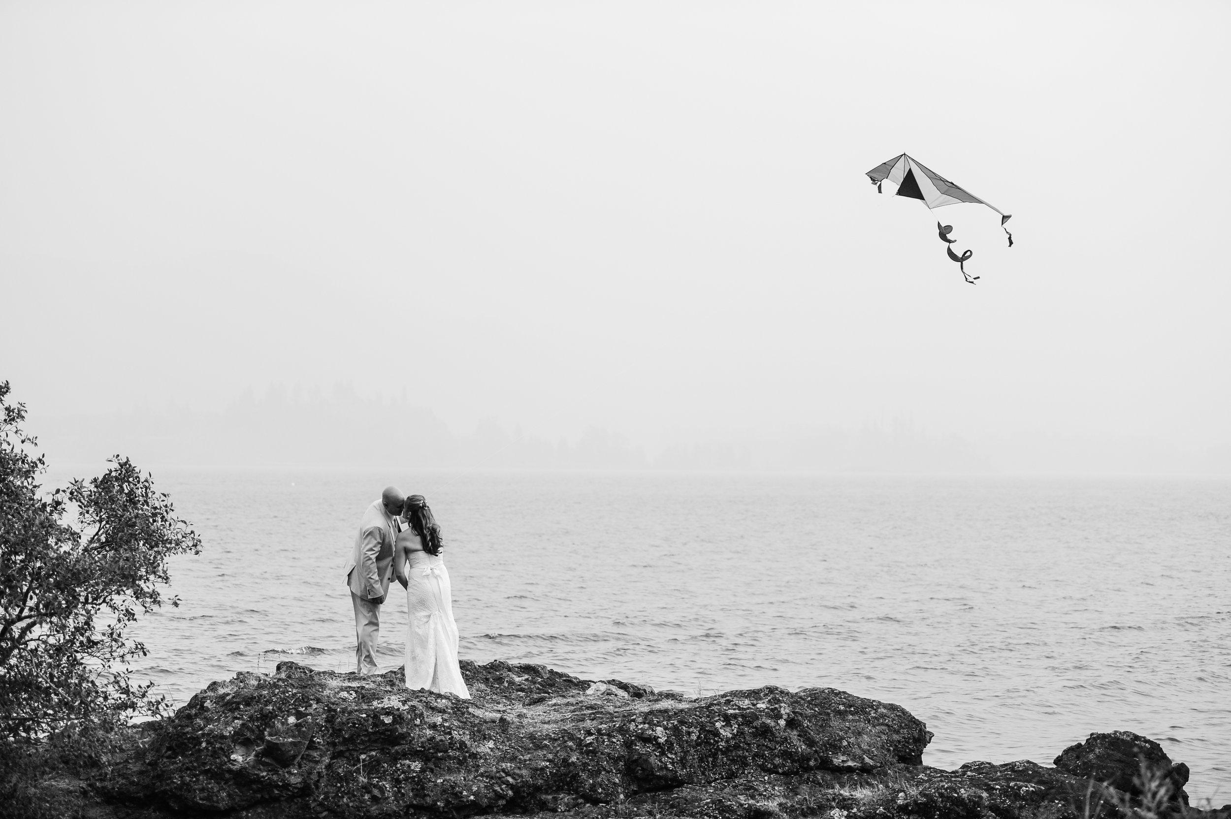 Jessica and Chris Taylor Wedding -912.jpg