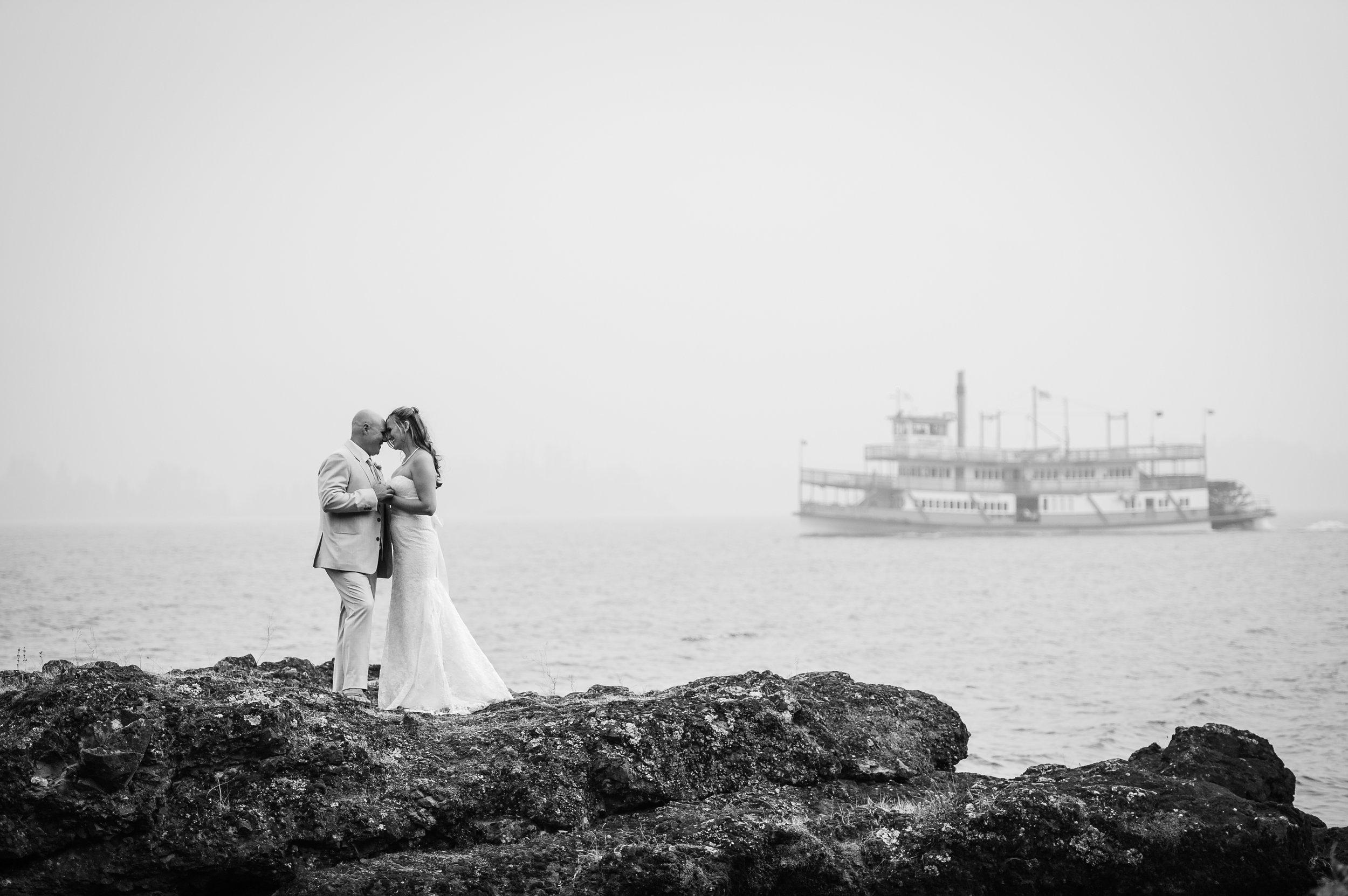 Jessica and Chris Taylor Wedding -928.jpg