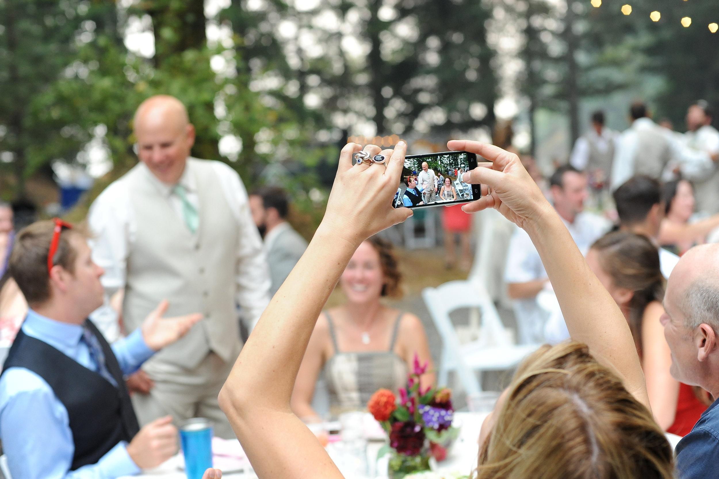 Jessica and Chris Taylor Wedding -1043.jpg