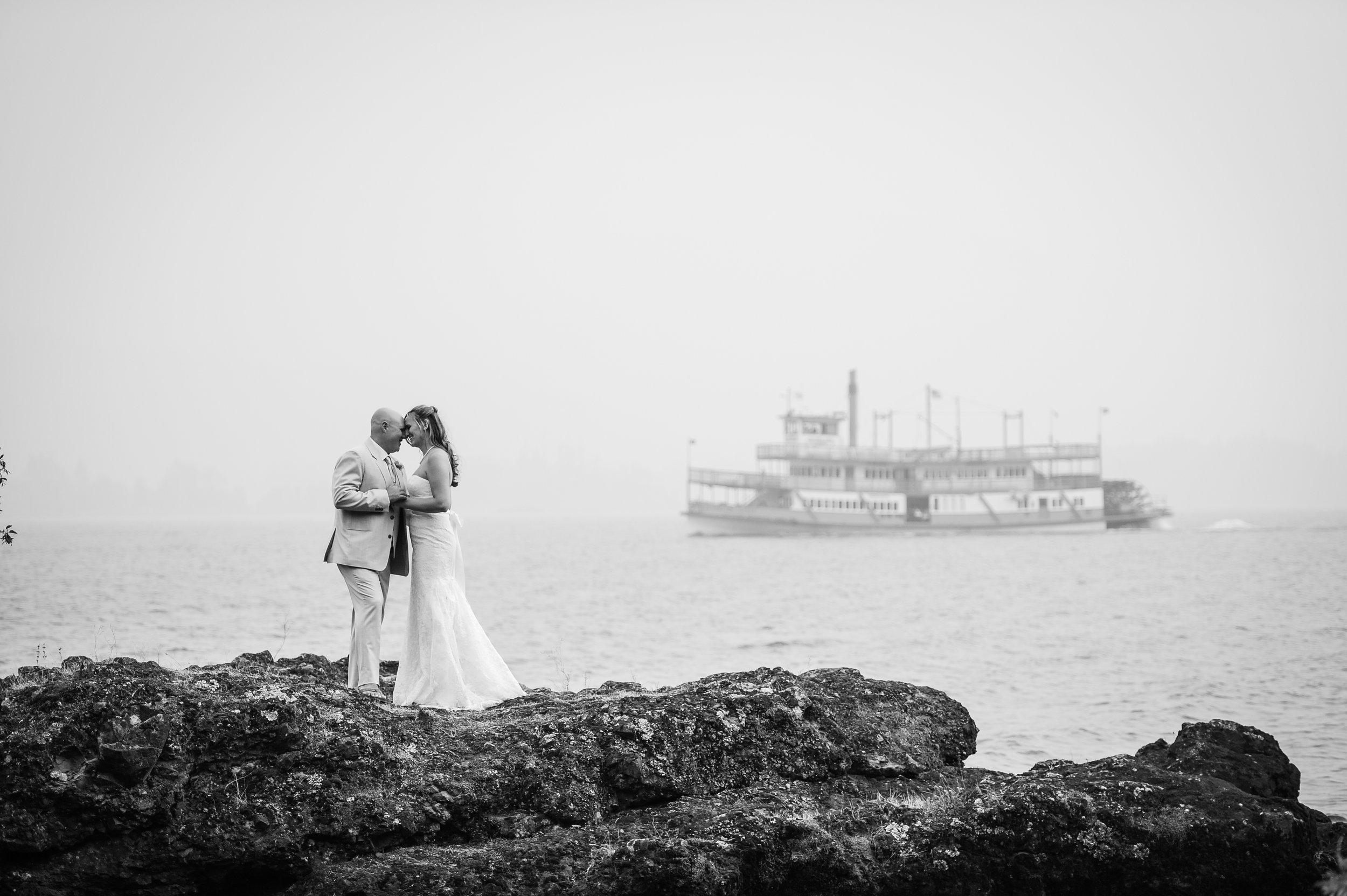 Jessica and Chris Taylor Wedding -930.jpg