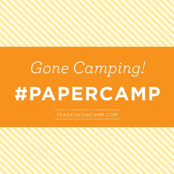 GoneCamping_Stripes.png