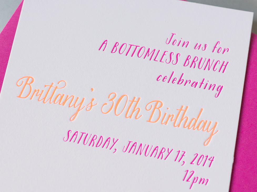 birthday_bunch_close-2-977x733.jpg