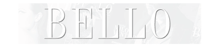 bello-logo-sm.png