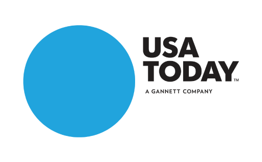 USA-Today-sm.png
